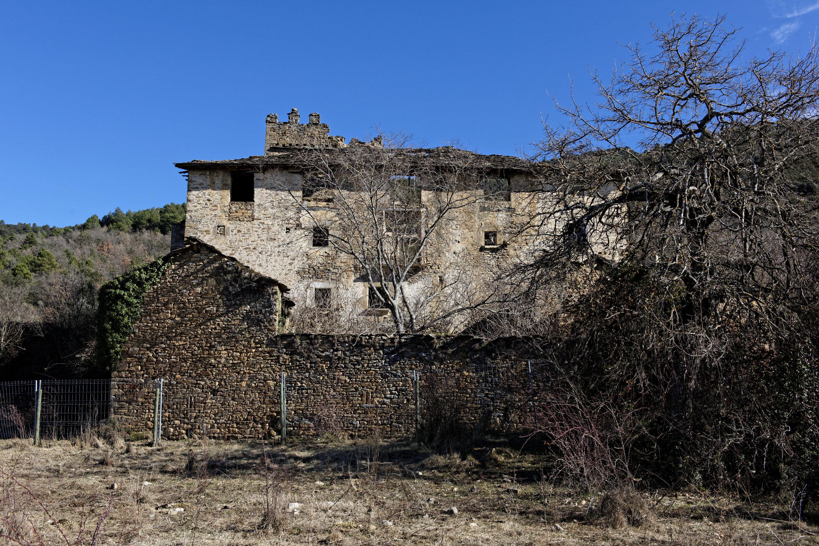 150128-Arasanz(Sobrarbe La Fueva) (46)