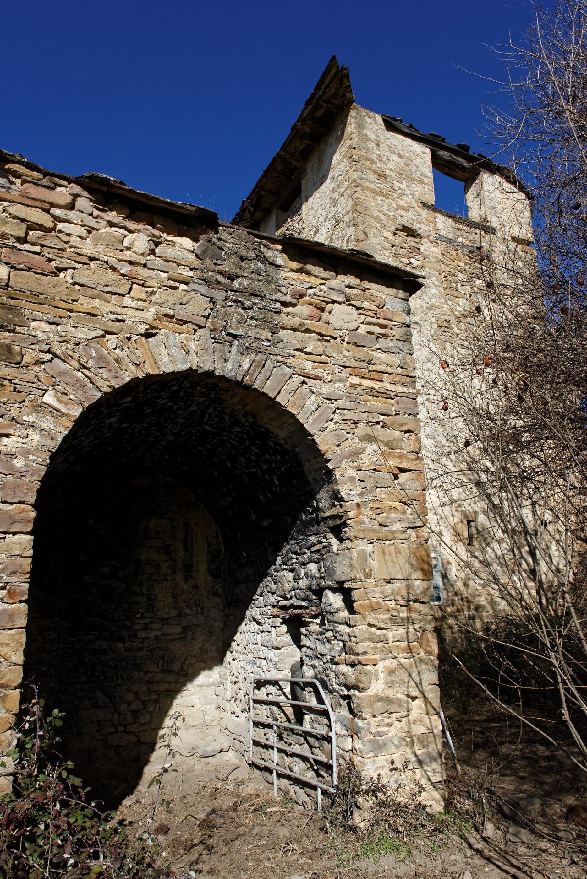 150128-Arasanz(Sobrarbe La Fueva) (47)