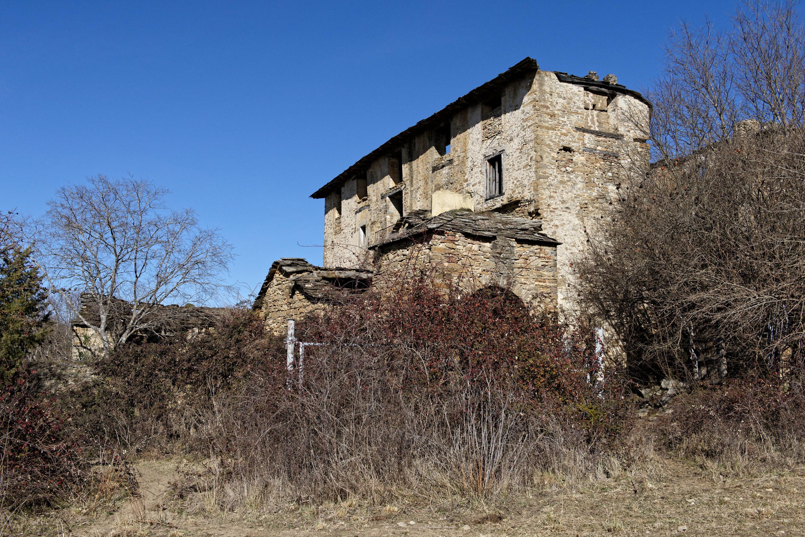150128-Arasanz(Sobrarbe La Fueva) (48)