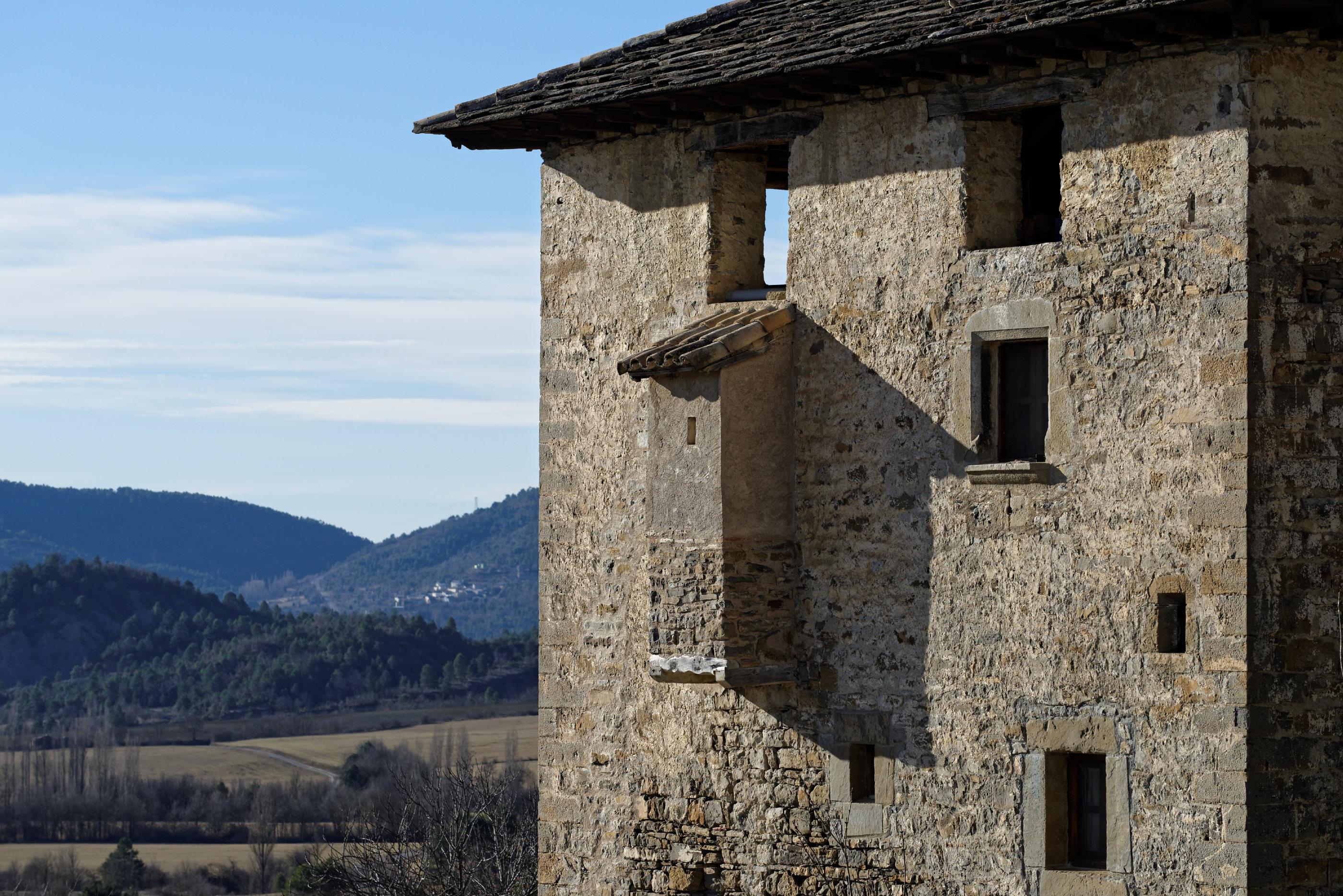 150128-Muro de Roda (Sobrarbe La Fueva) (16)