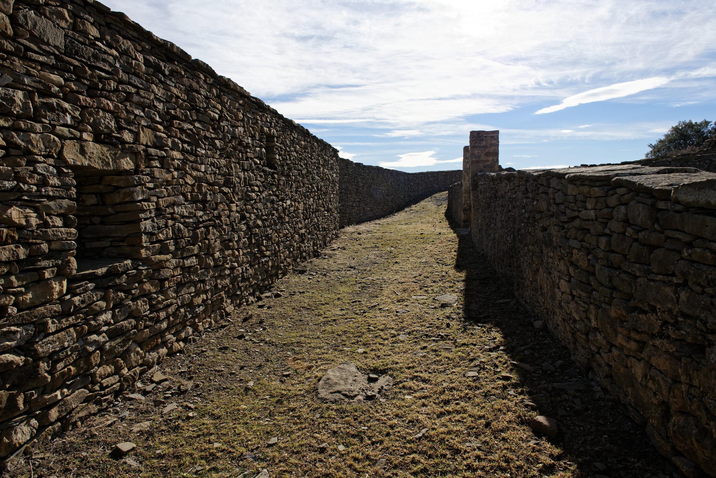 150128-Muro de Roda (Sobrarbe La Fueva) (24)
