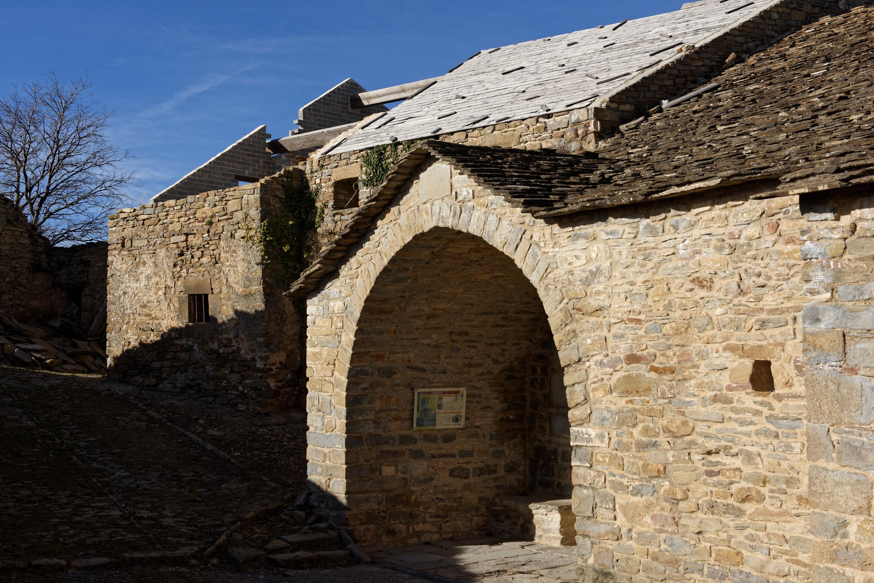 150128-Muro de Roda (Sobrarbe La Fueva) (25)