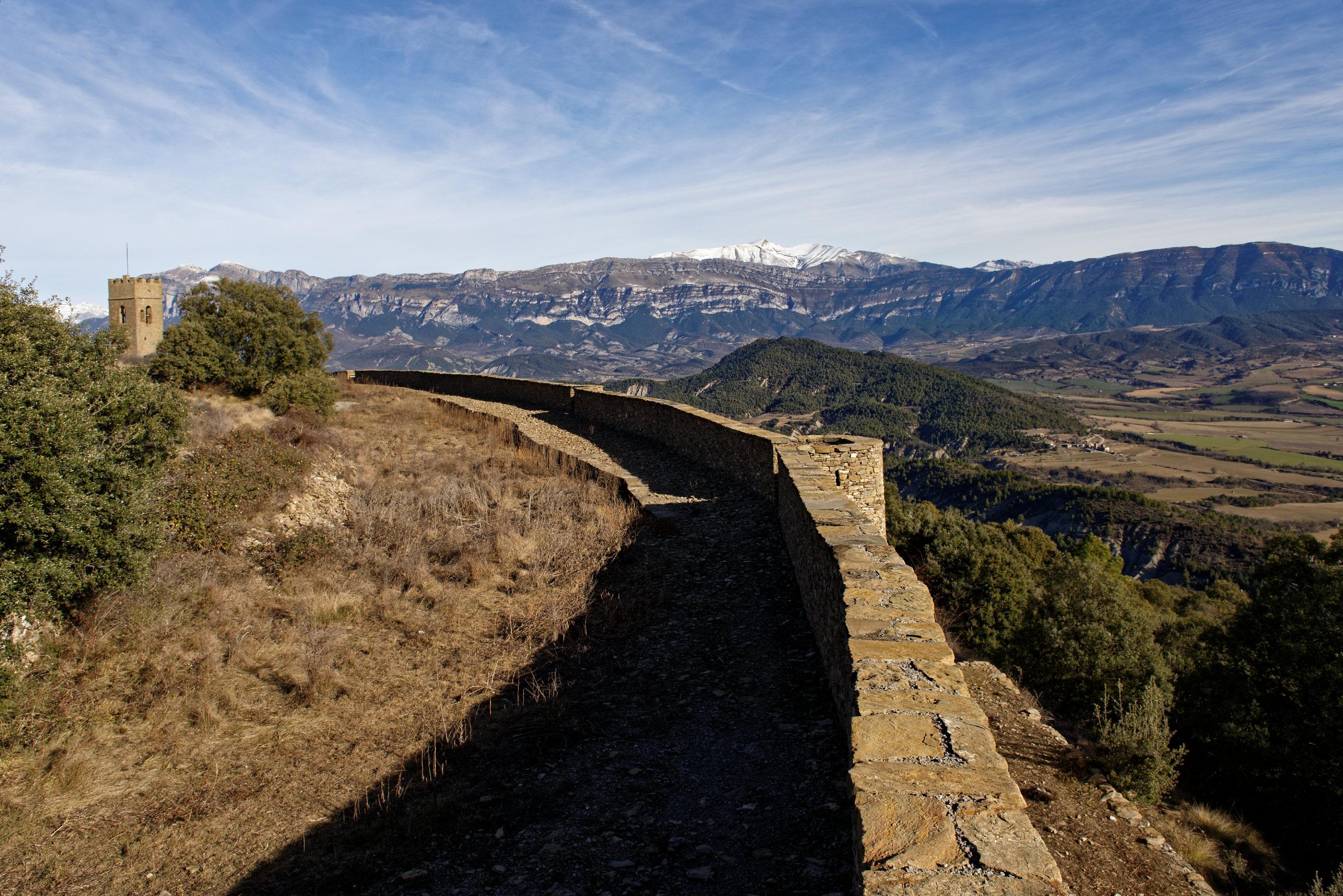 150128-Muro de Roda (Sobrarbe La Fueva) (30)