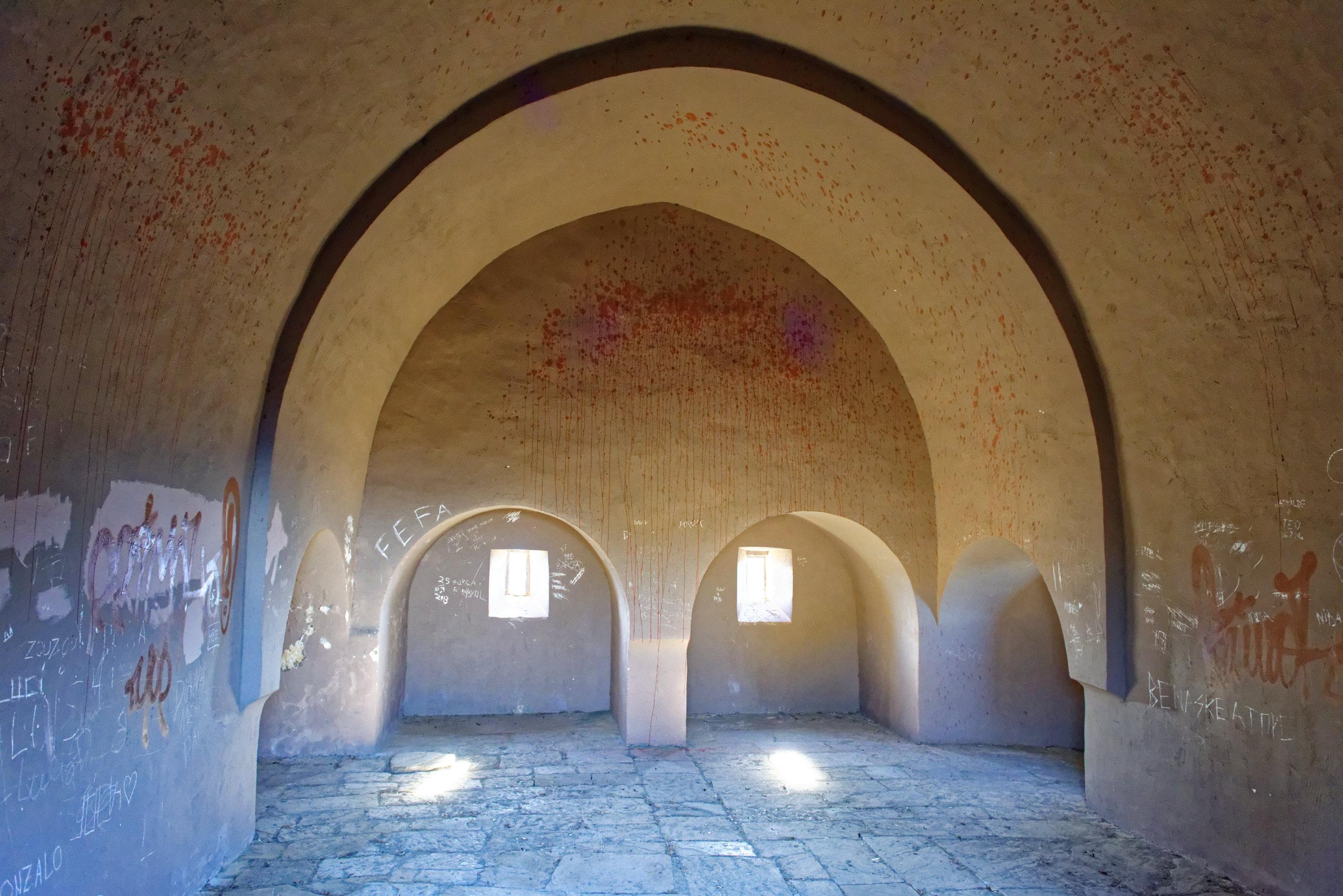 150128-Muro de Roda (Sobrarbe La Fueva) (33)