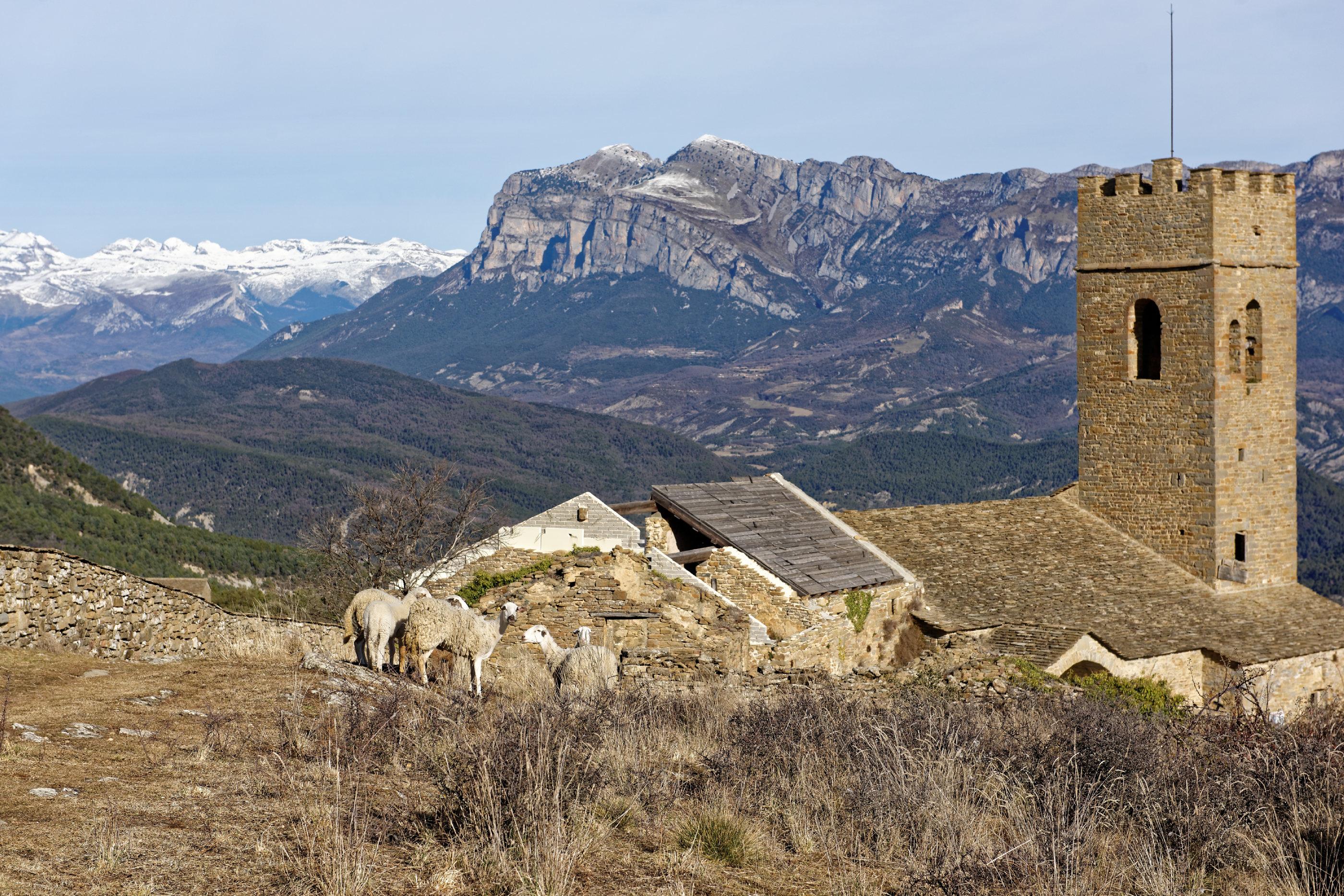 150128-Muro de Roda (Sobrarbe La Fueva) (37)