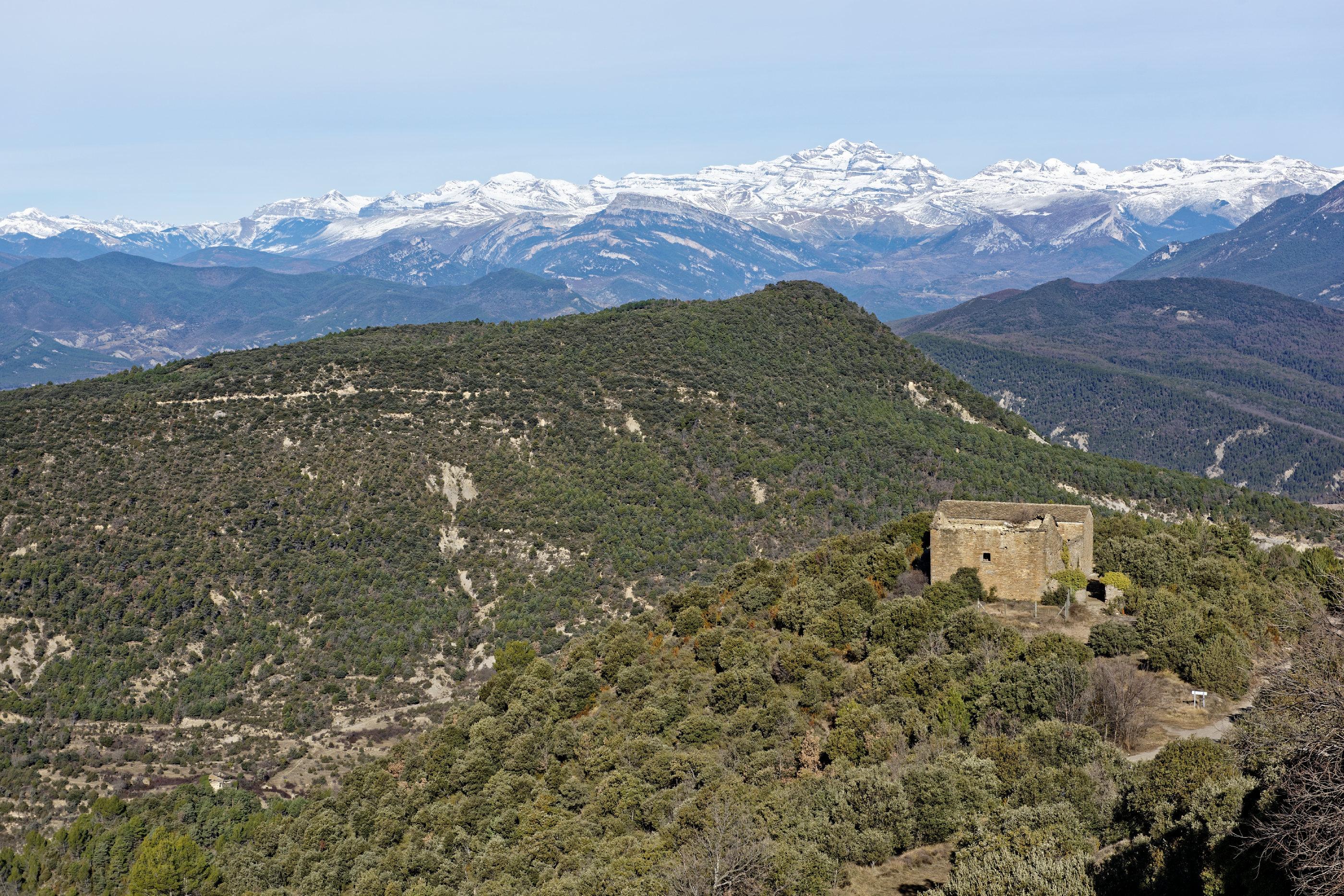 150128-Muro de Roda (Sobrarbe La Fueva) (39)