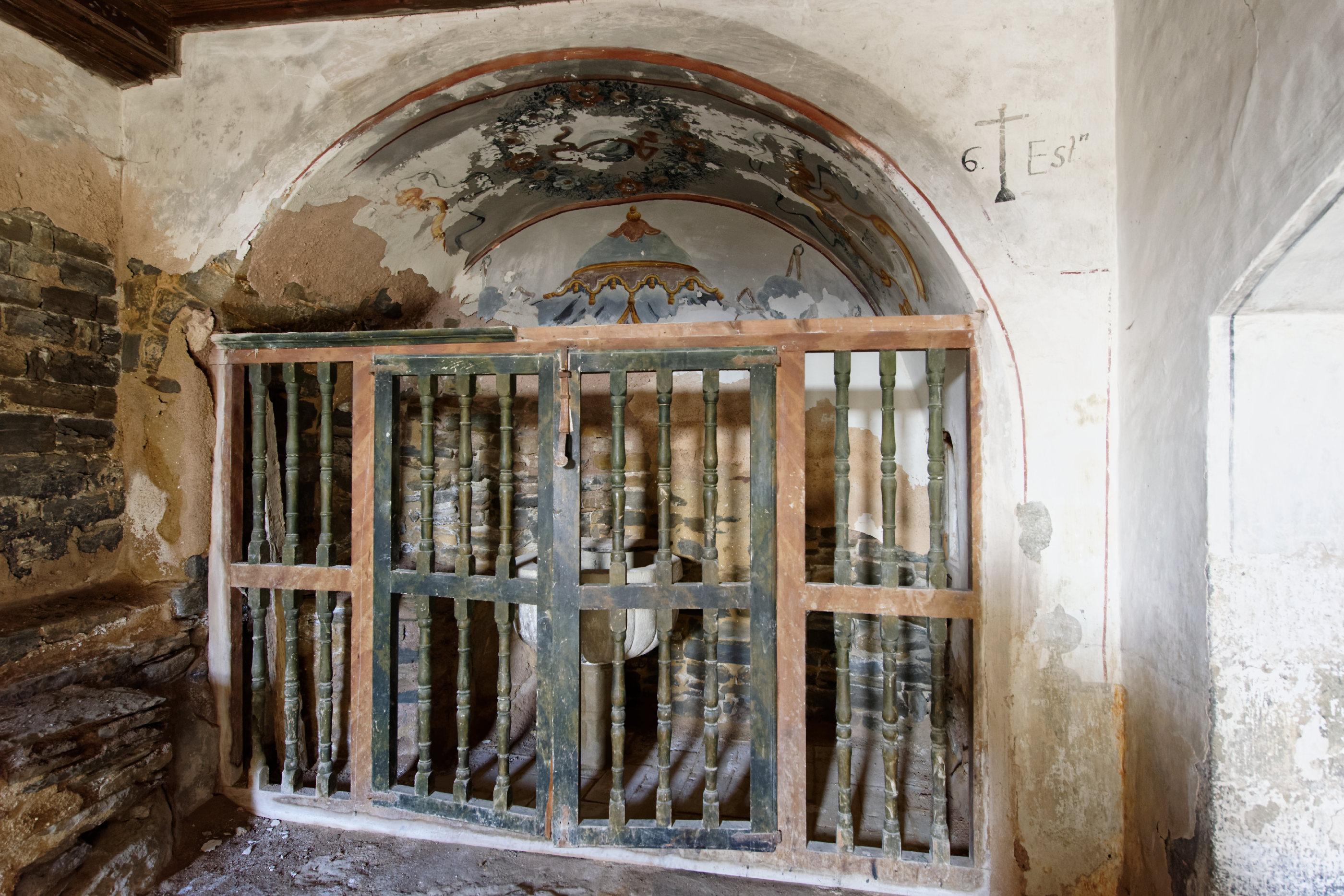 150128-Muro de Roda (Sobrarbe La Fueva) (42)