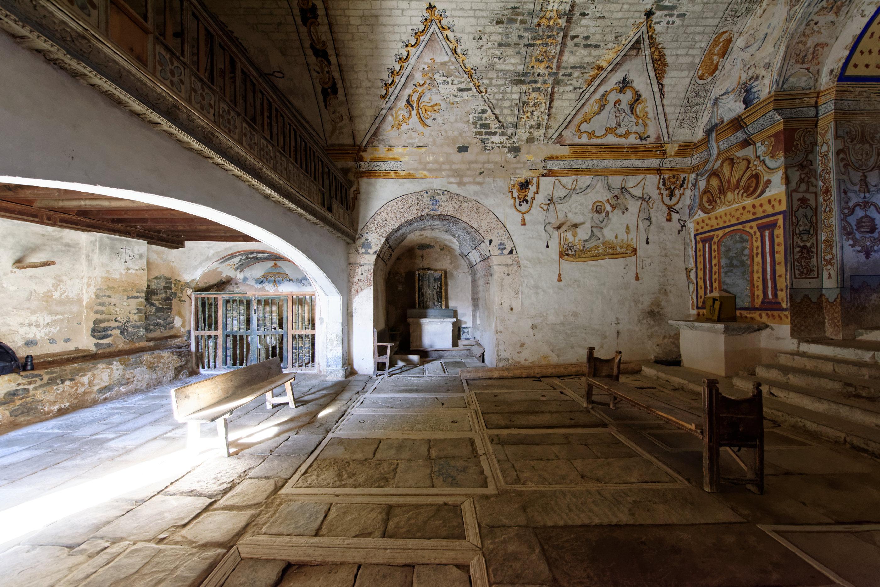 150128-Muro de Roda (Sobrarbe La Fueva) (46)