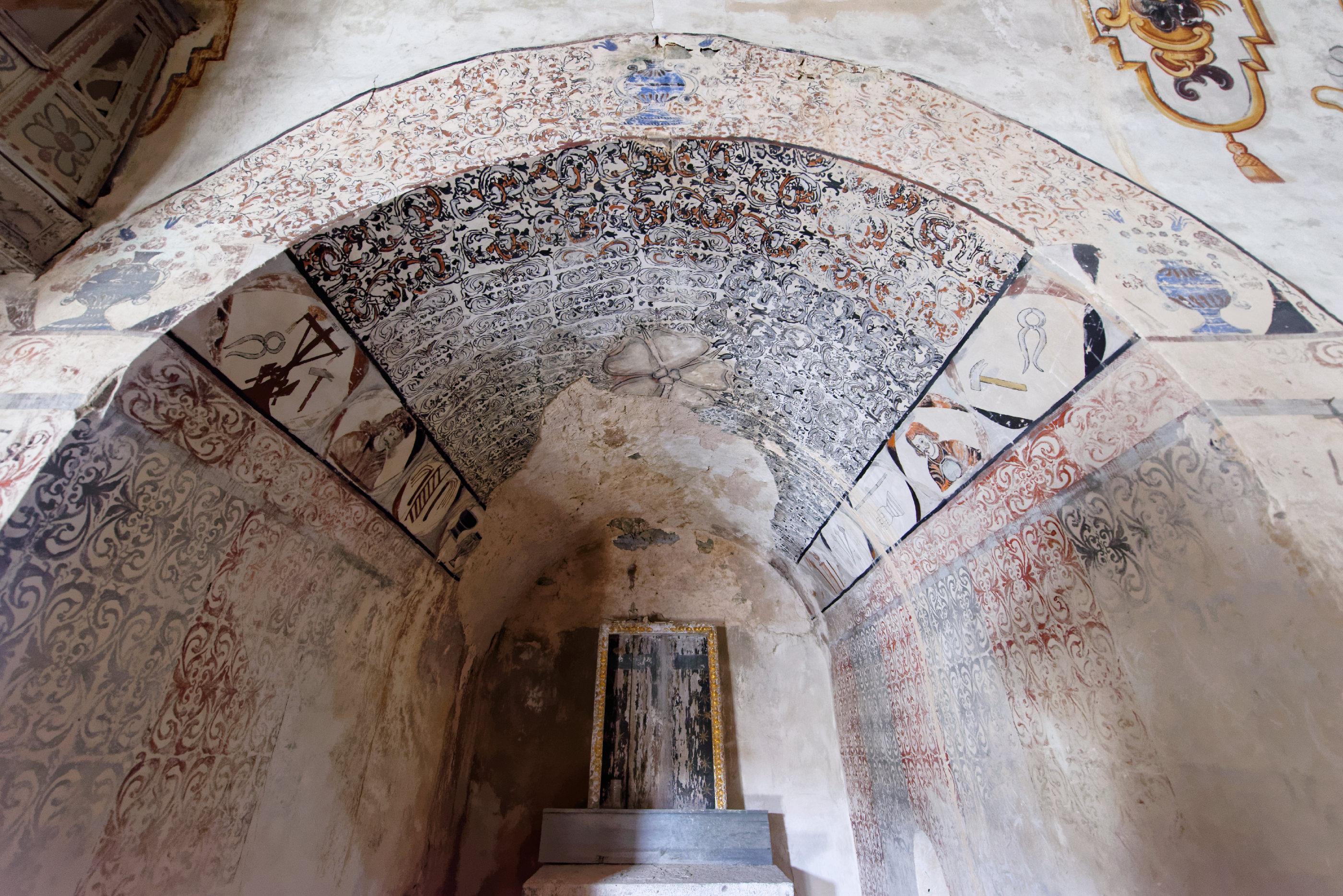 150128-Muro de Roda (Sobrarbe La Fueva) (57)