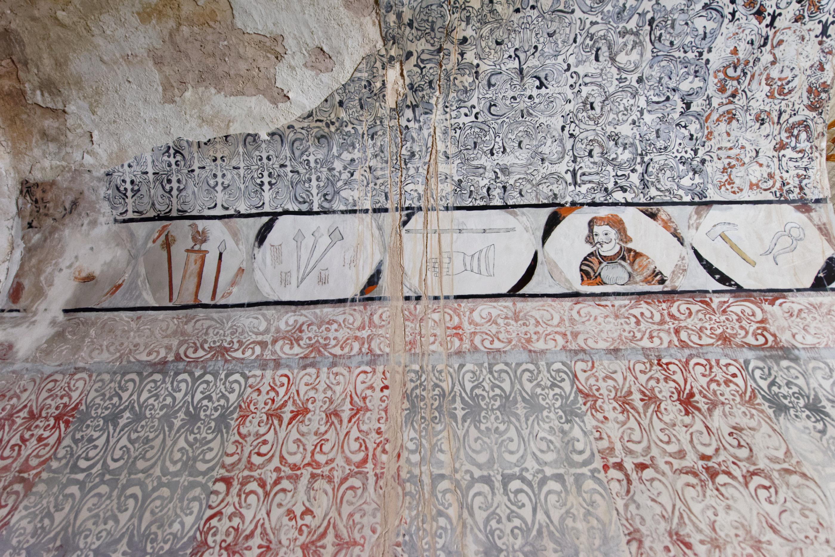150128-Muro de Roda (Sobrarbe La Fueva) (58)