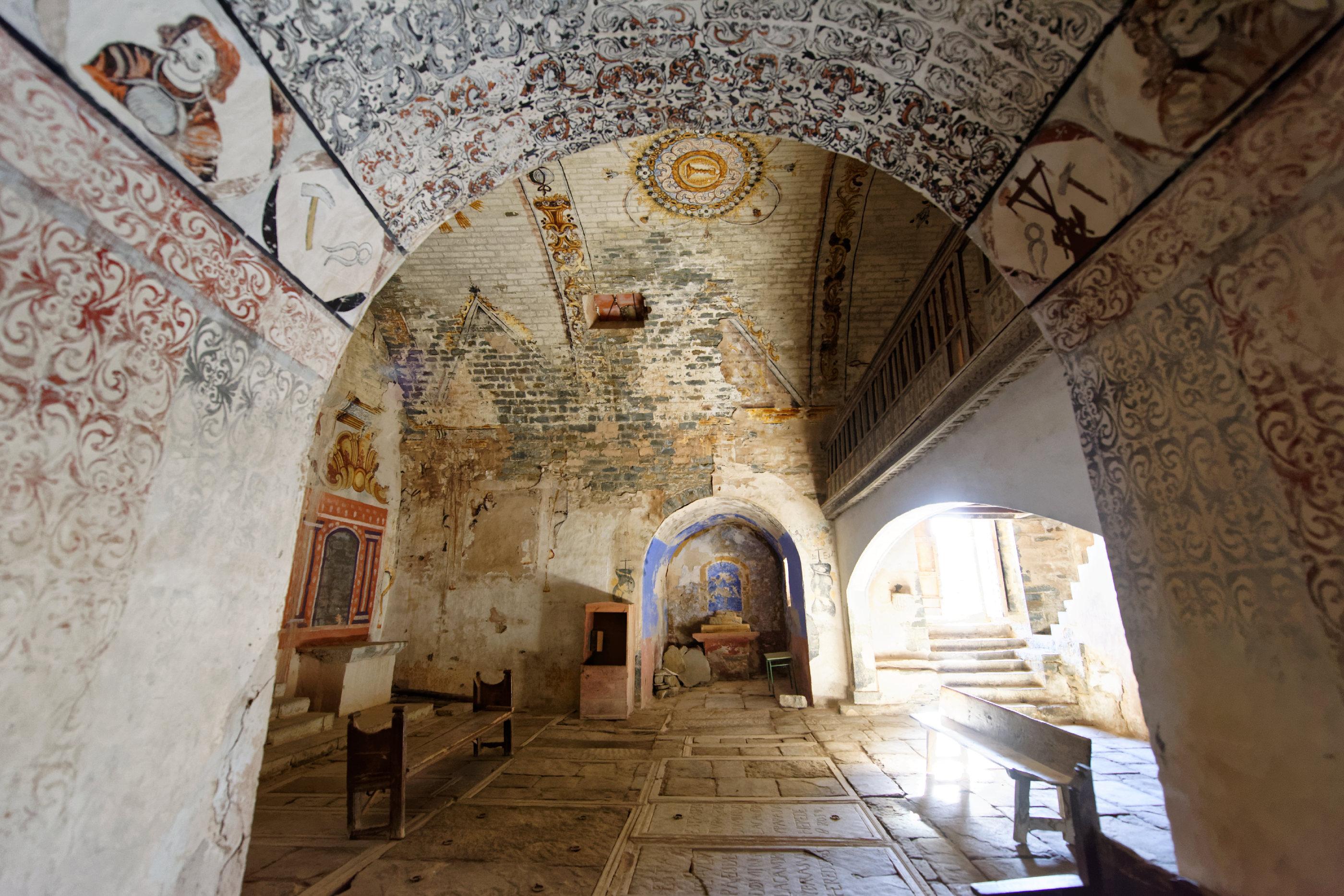 150128-Muro de Roda (Sobrarbe La Fueva) (60)