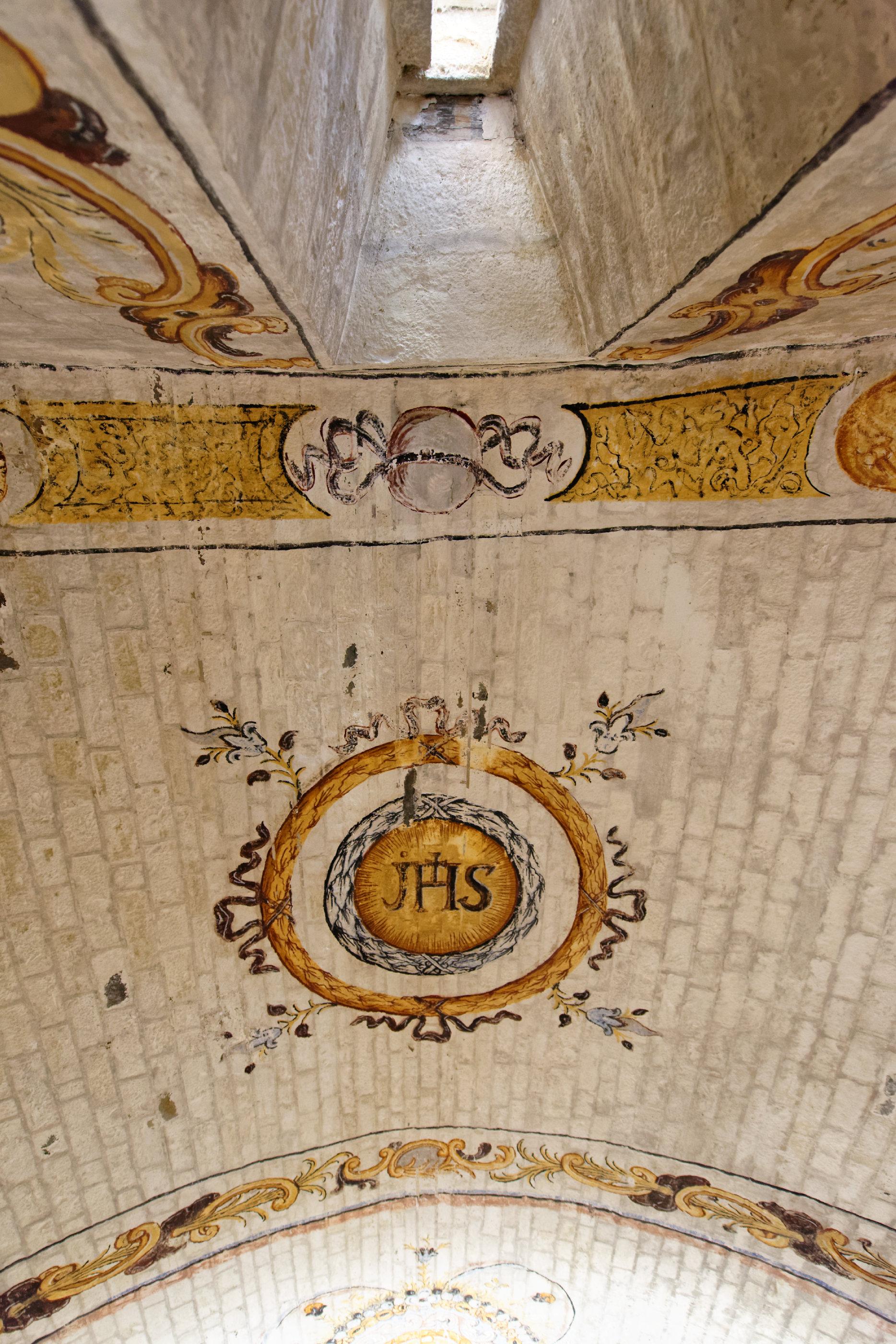 150128-Muro de Roda (Sobrarbe La Fueva) (65)