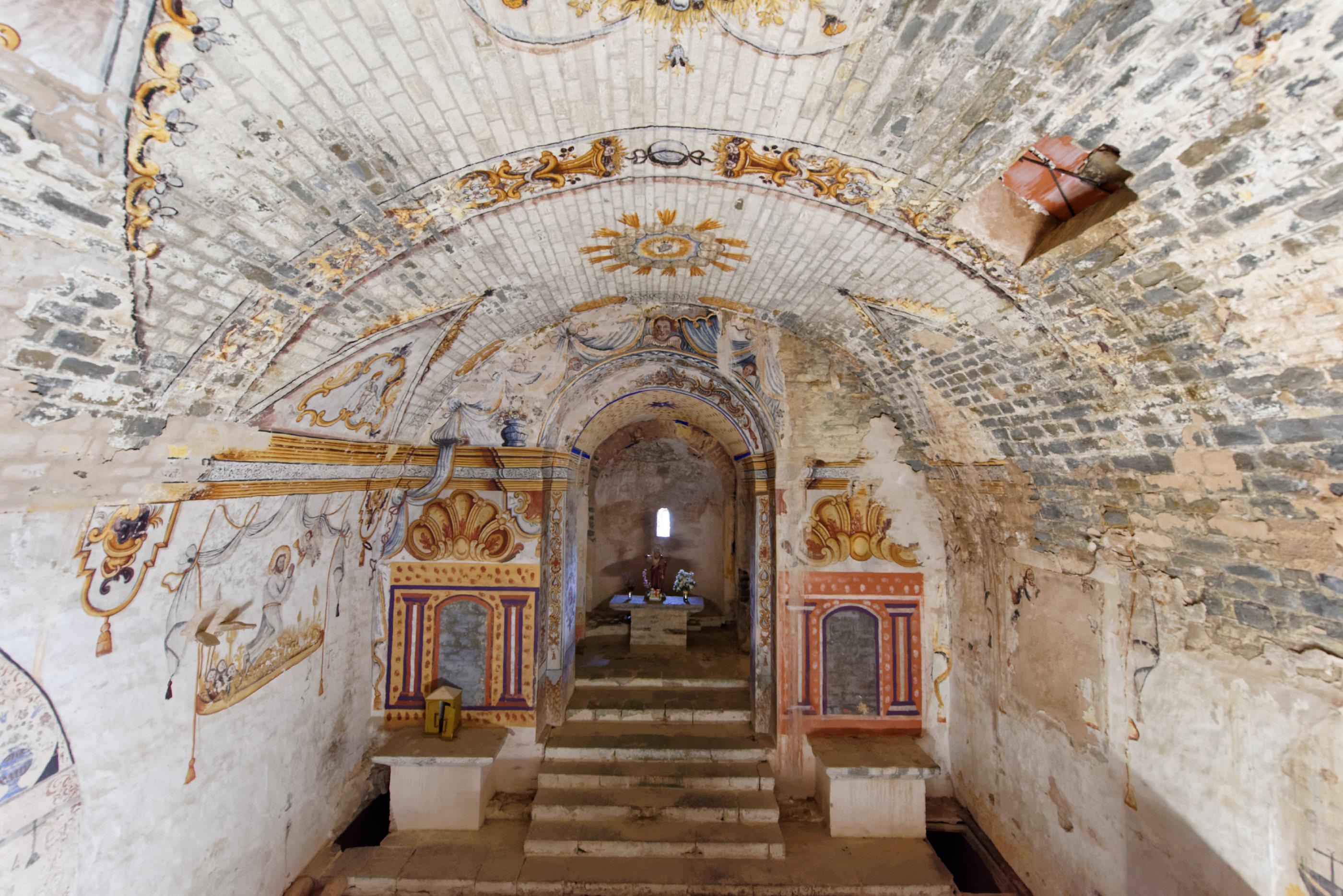 150128-Muro de Roda (Sobrarbe La Fueva) (66)