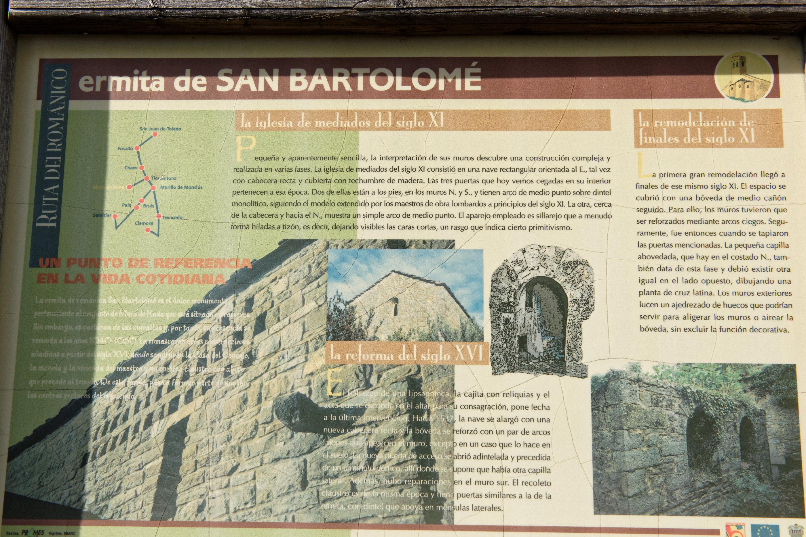 150128-Muro de Roda (Sobrarbe La Fueva) (69)