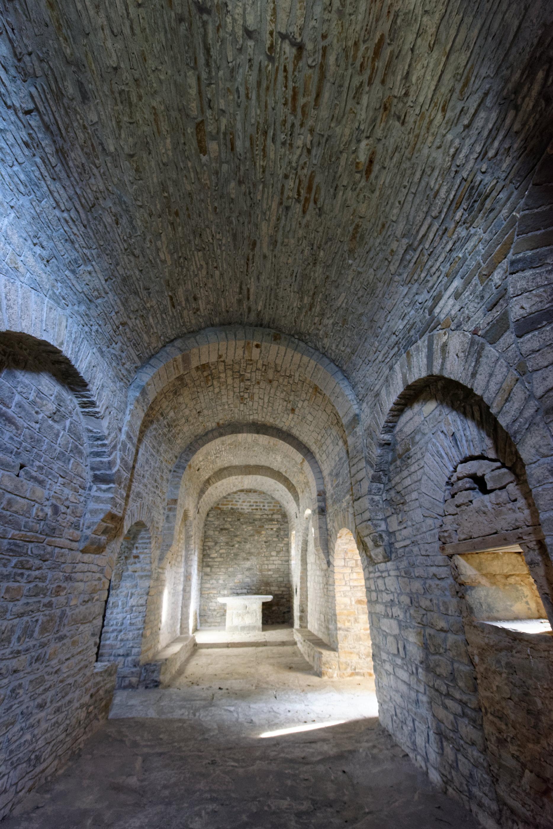 150128-Muro de Roda (Sobrarbe La Fueva) (74)