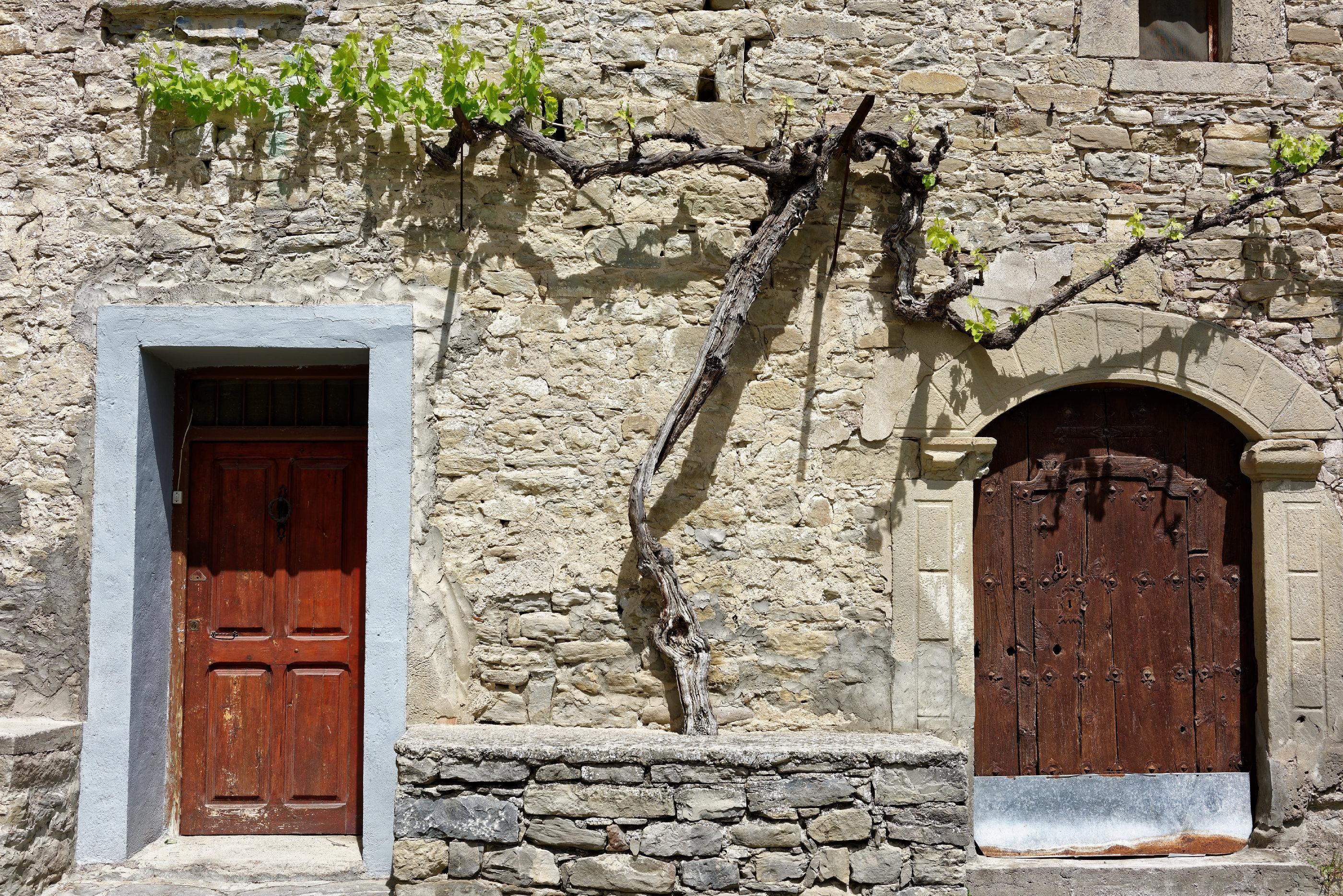 170514-Casteron de Sobrarbe (Sobrarbe) (16)