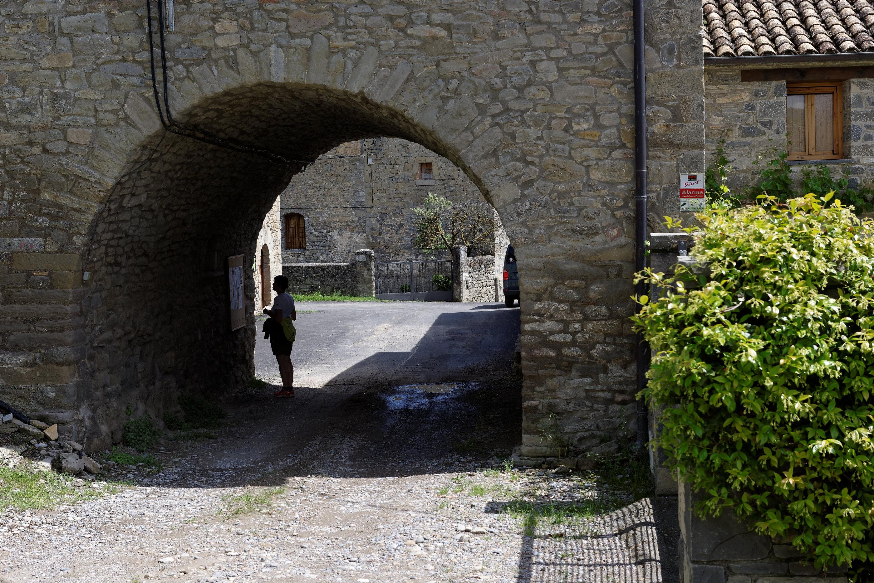 170514-Casteron de Sobrarbe (Sobrarbe) (22)