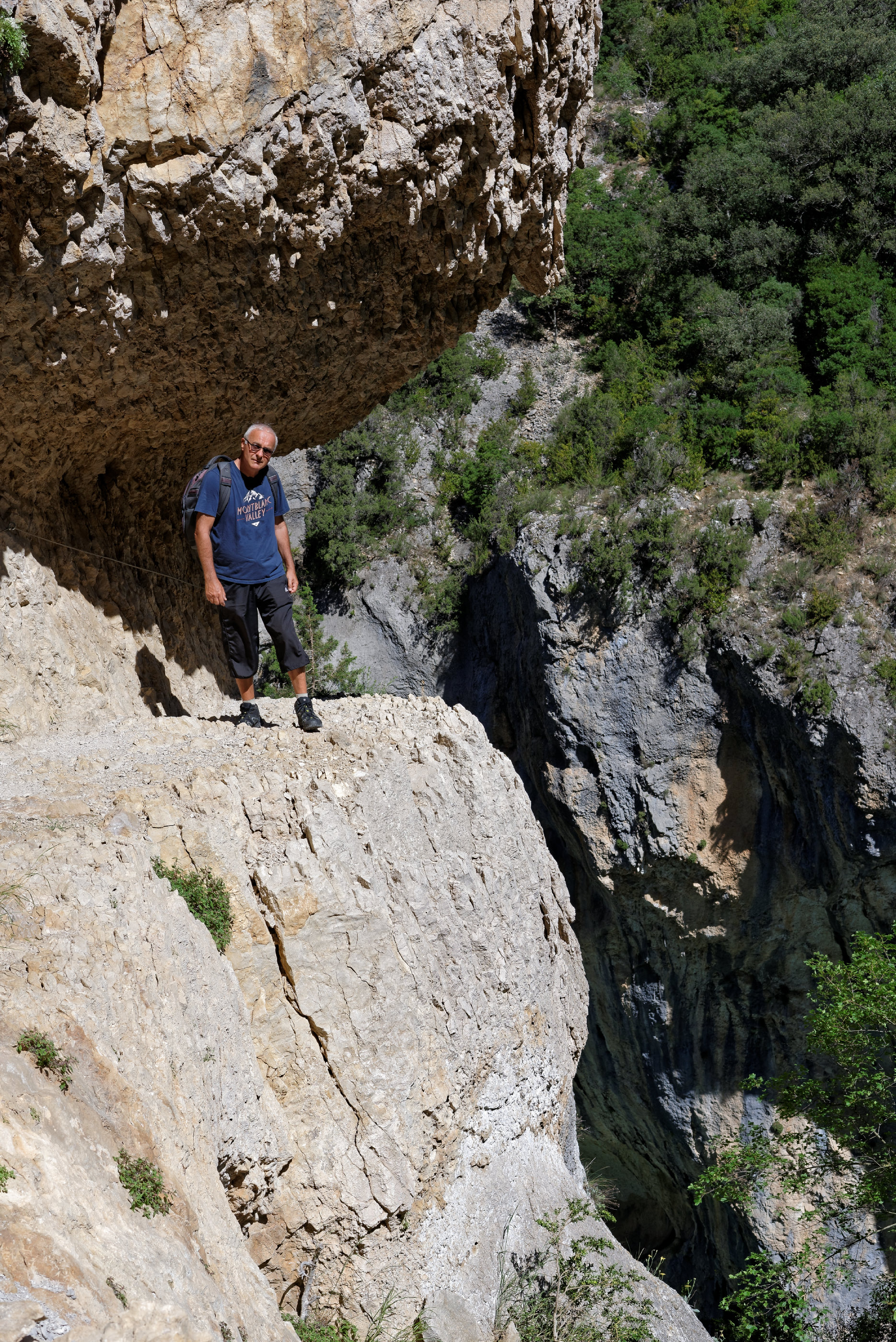 170515-Gorges d Entremon (Sobrarbe) (35)