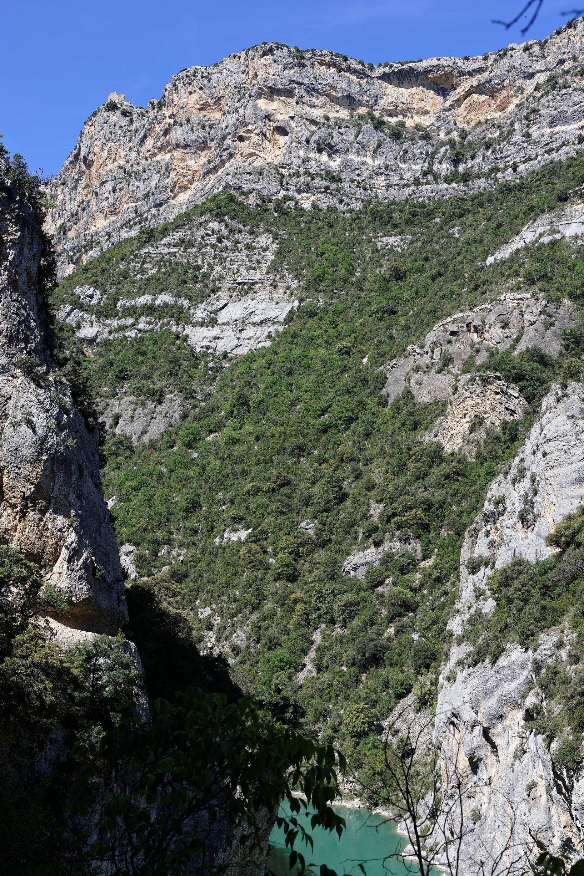 170515-Gorges d Entremon (Sobrarbe) (38)