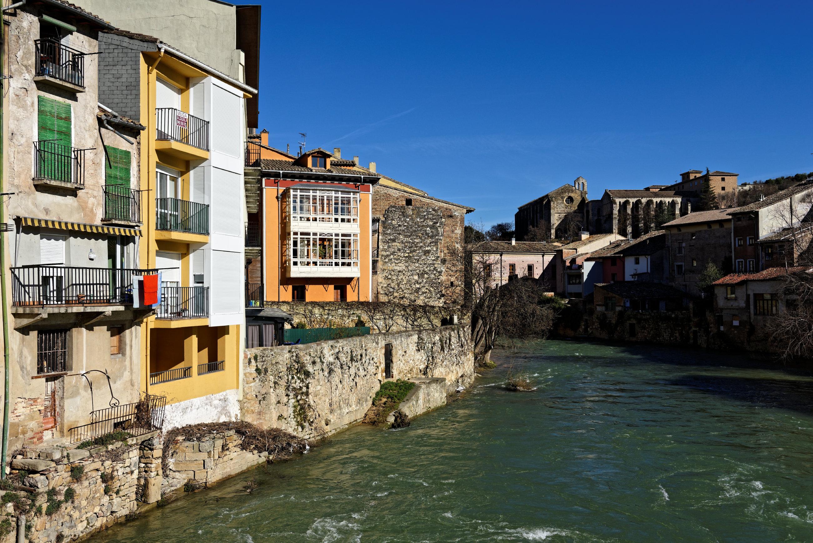 150306-Estella (Navarre) (28)