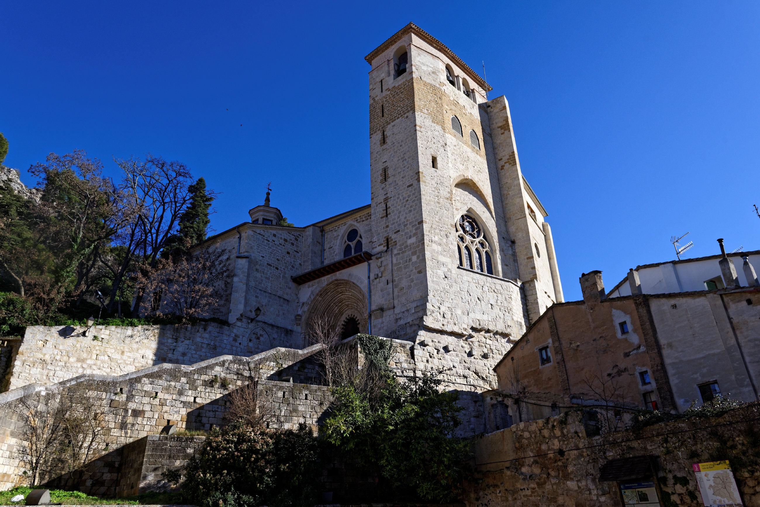 150306-Estella (Navarre) (36)