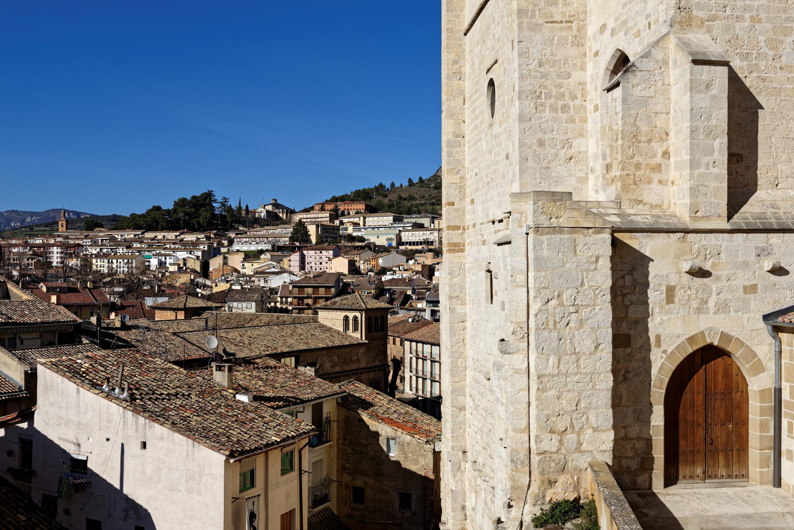 150306-Estella (Navarre) (37)