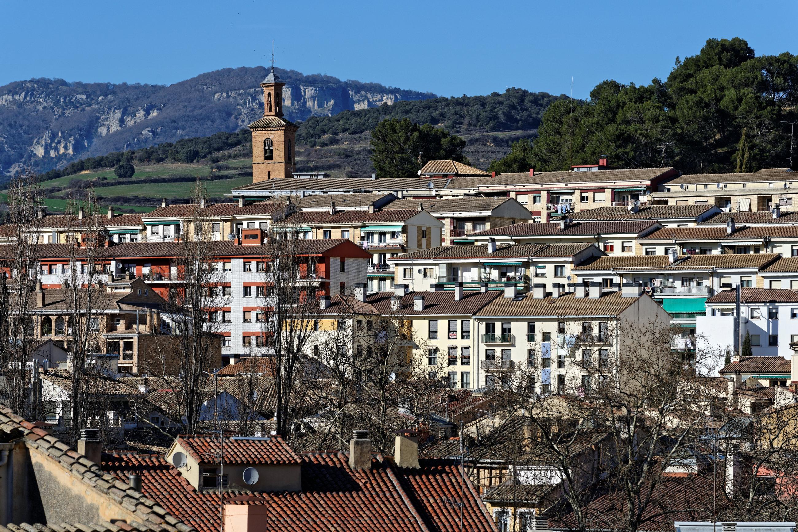 150306-Estella (Navarre) (39)