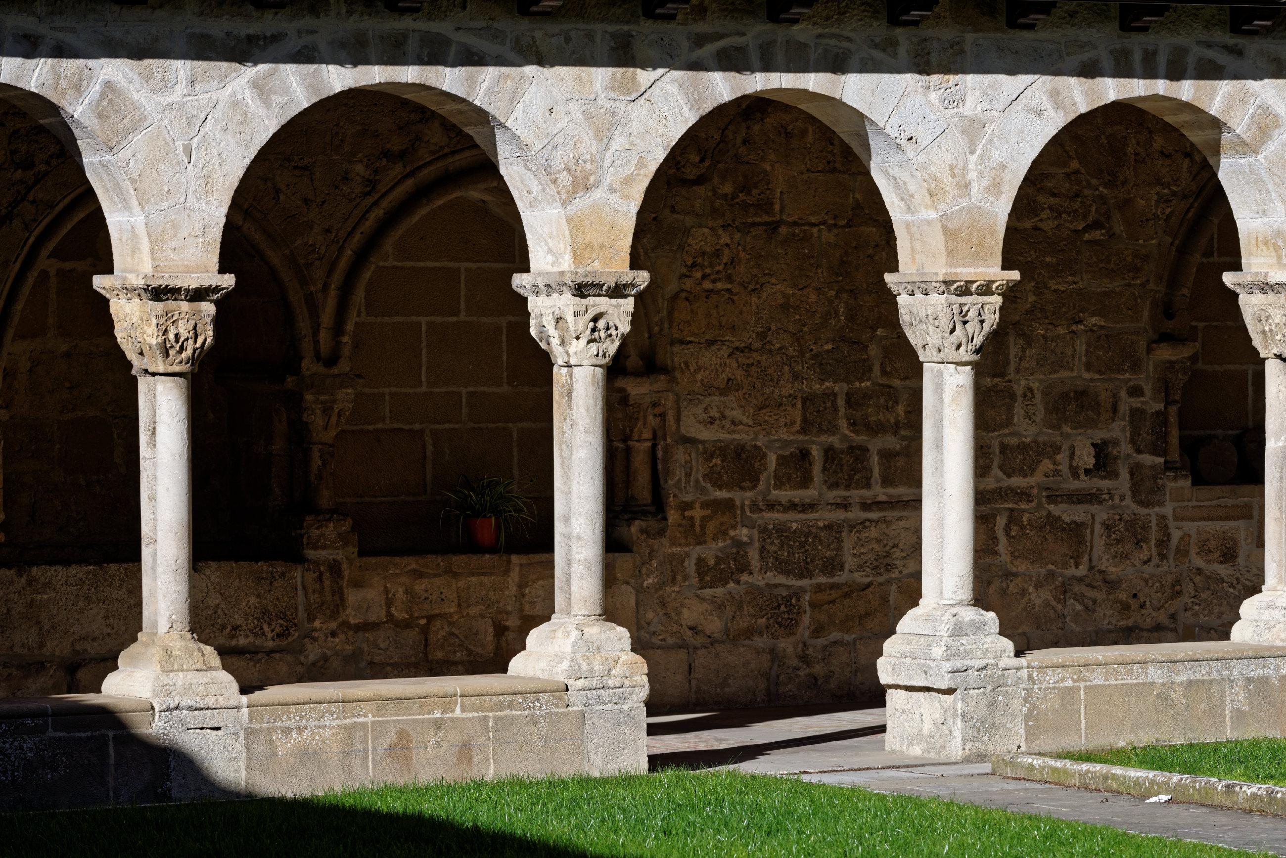 150306-Estella (Navarre) (41)