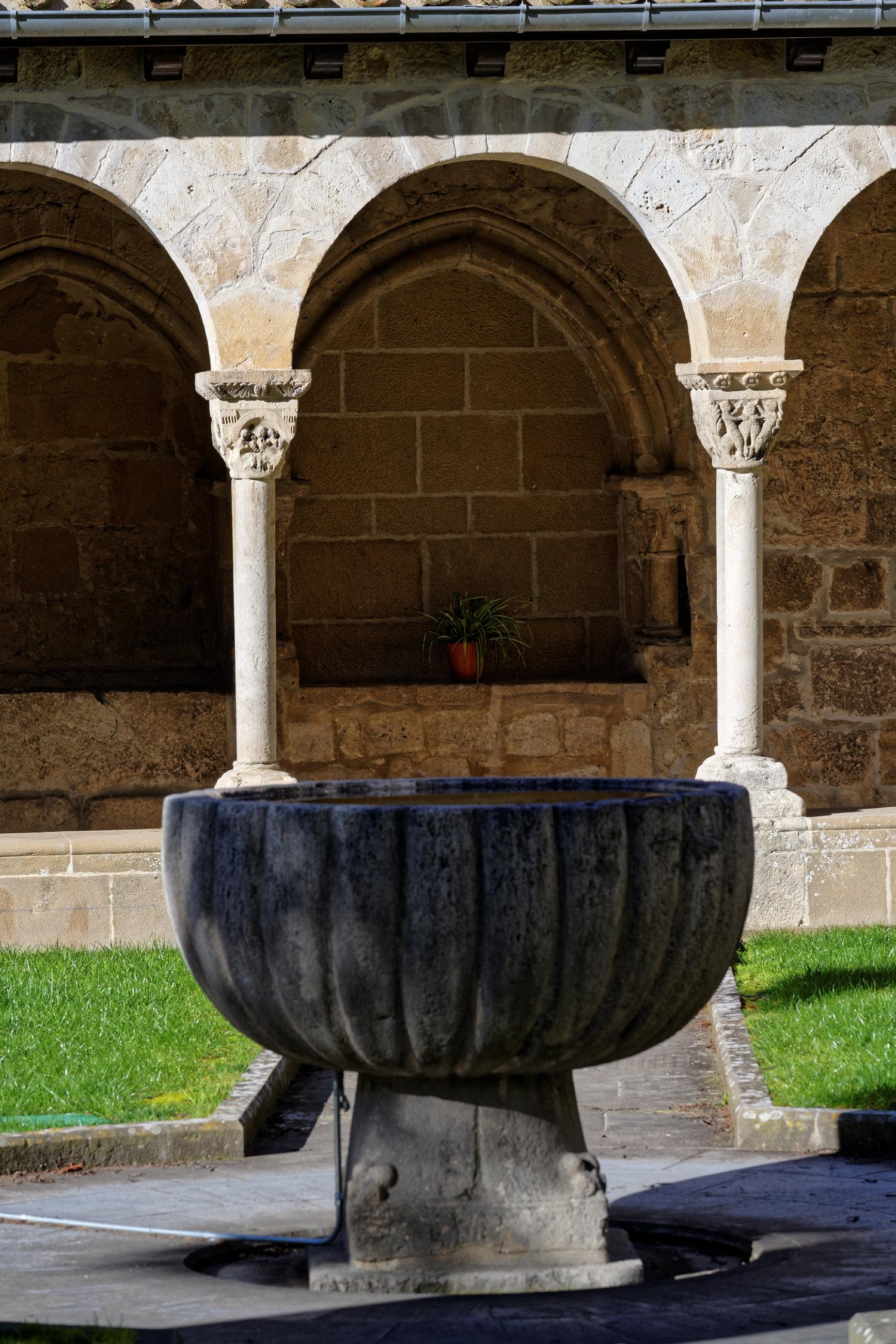150306-Estella (Navarre) (43)