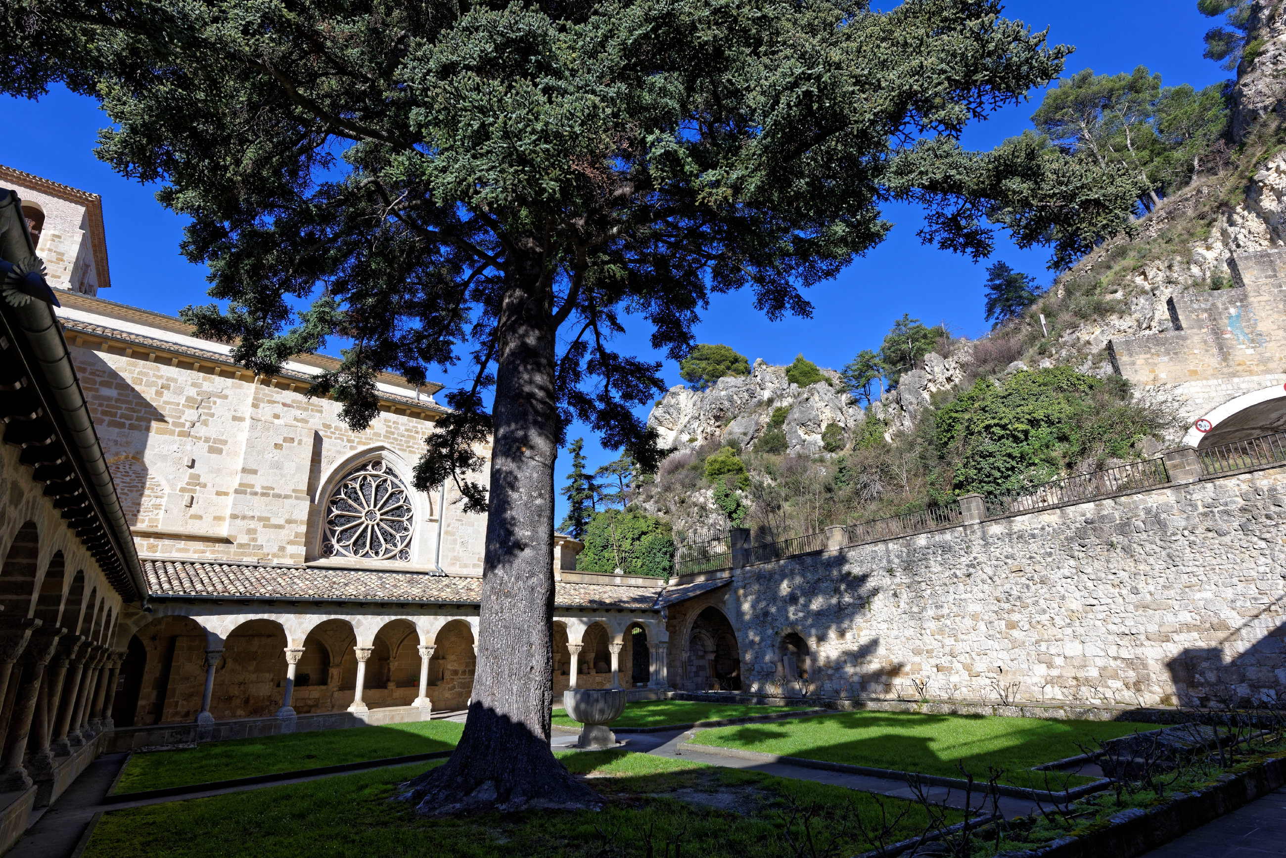 150306-Estella (Navarre) (45)