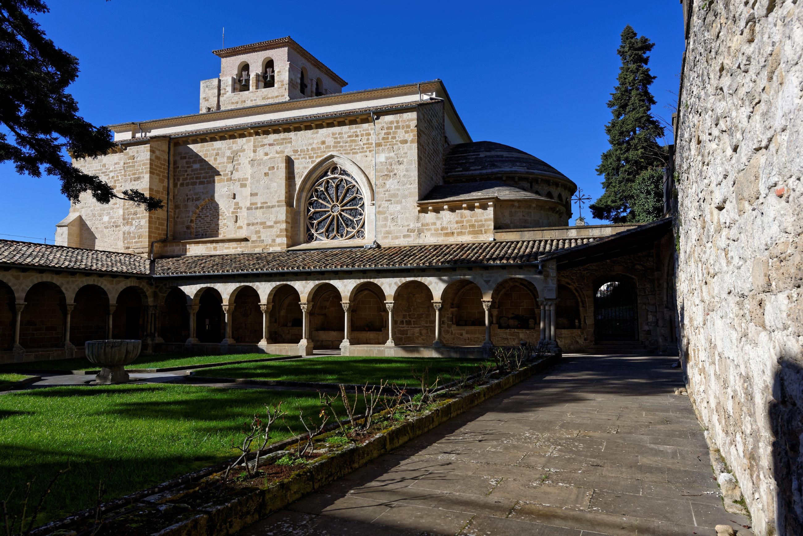 150306-Estella (Navarre) (47)