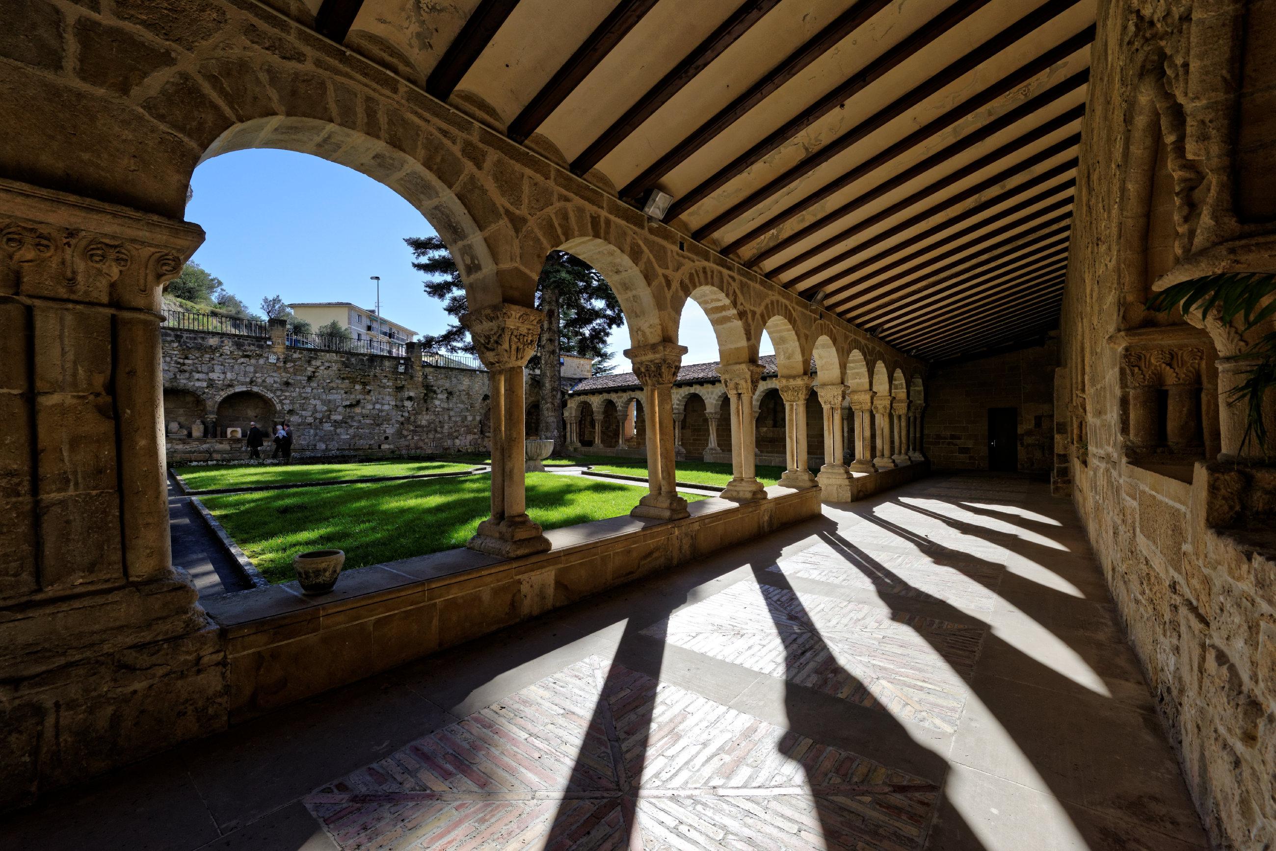 150306-Estella (Navarre) (50)