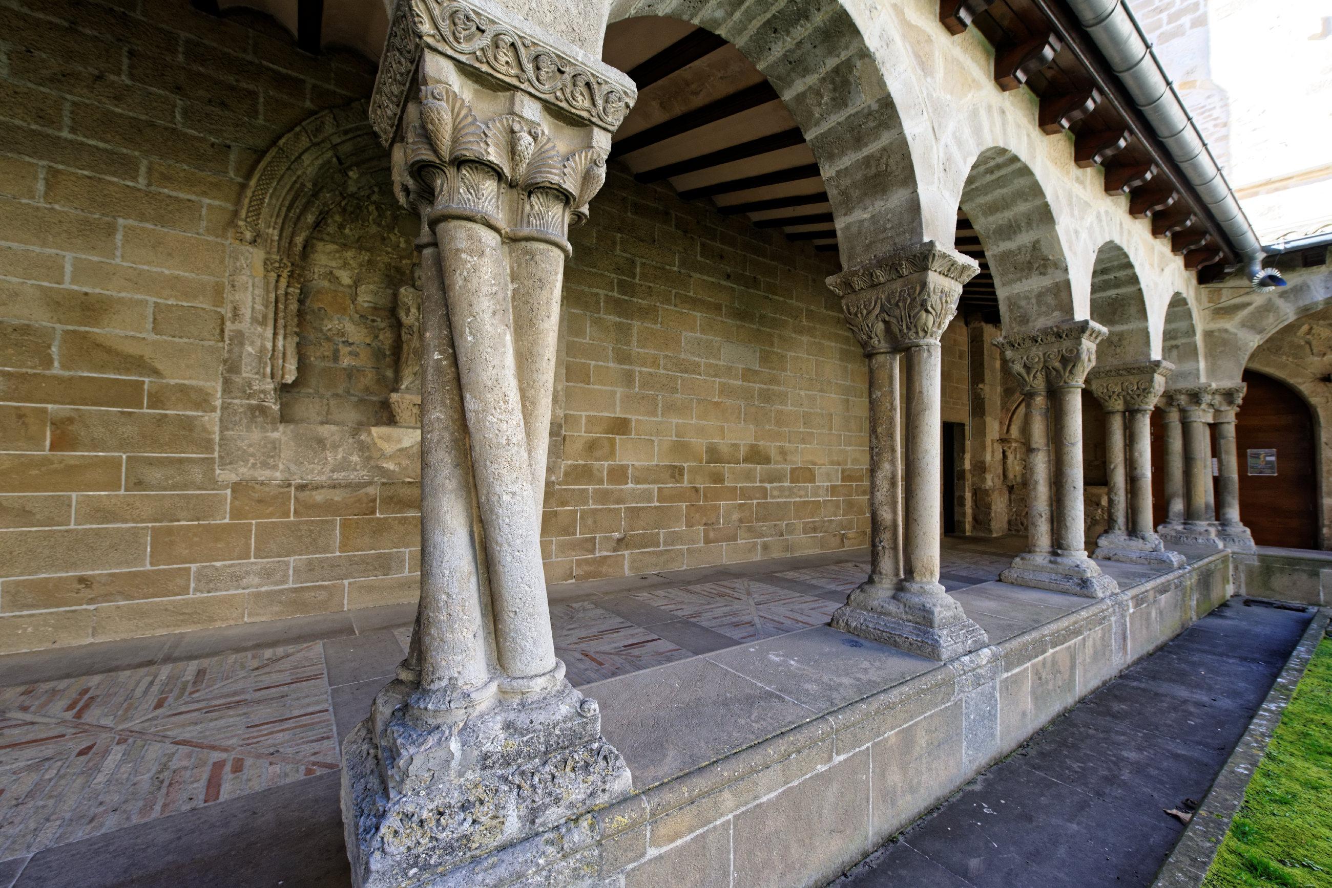 150306-Estella (Navarre) (52)