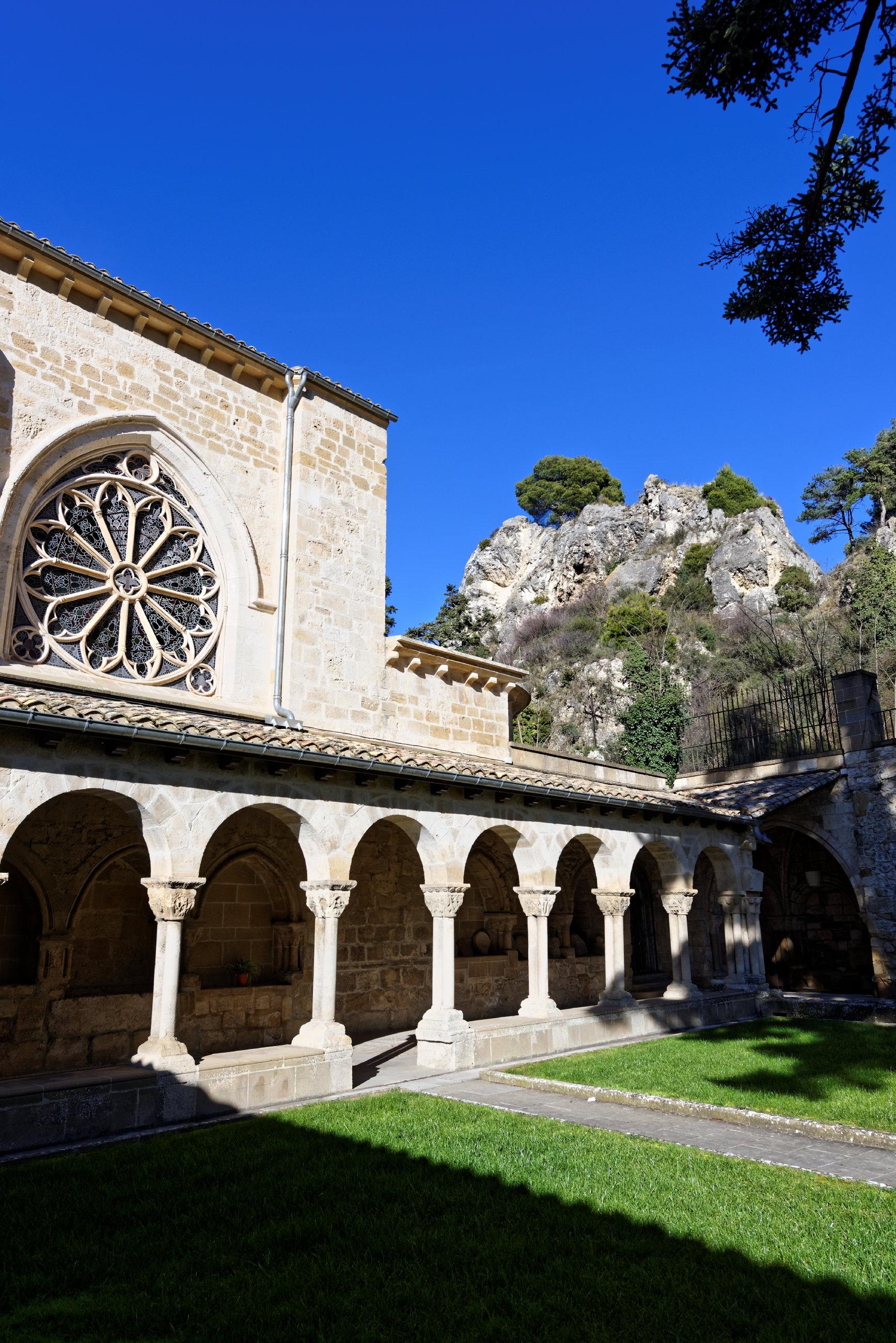 150306-Estella (Navarre) (53)