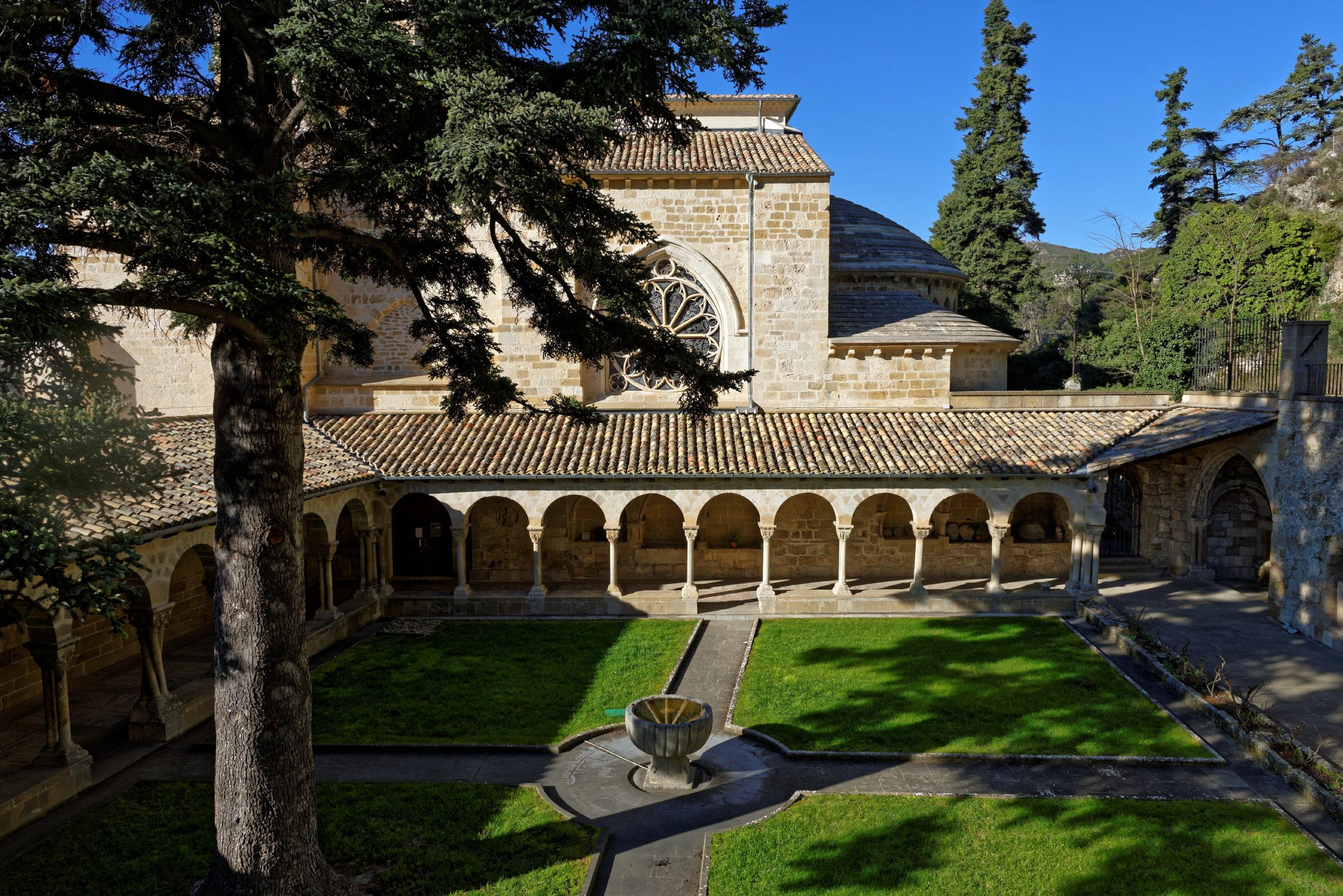 150306-Estella (Navarre) (57)