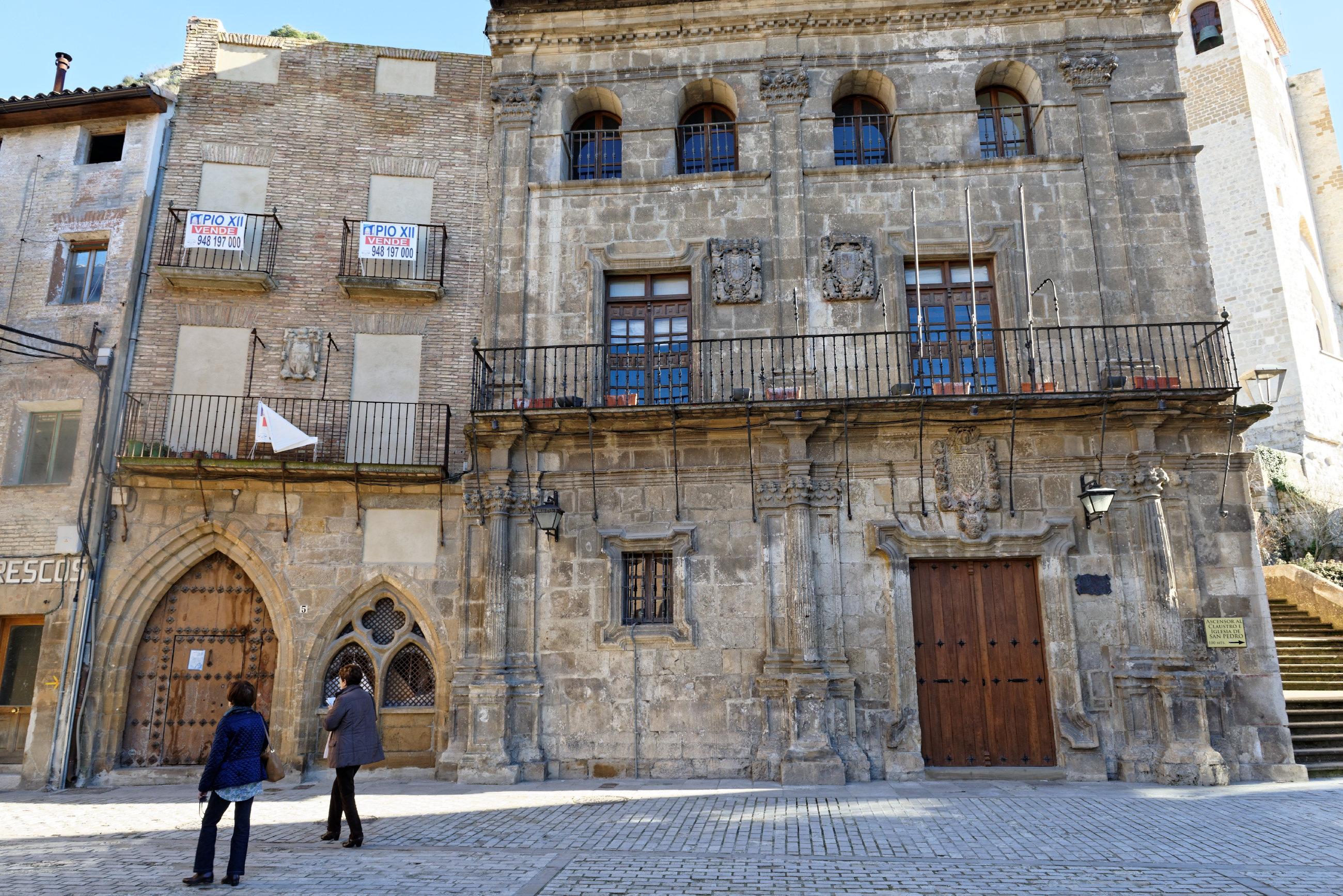 150306-Estella (Navarre) (60)