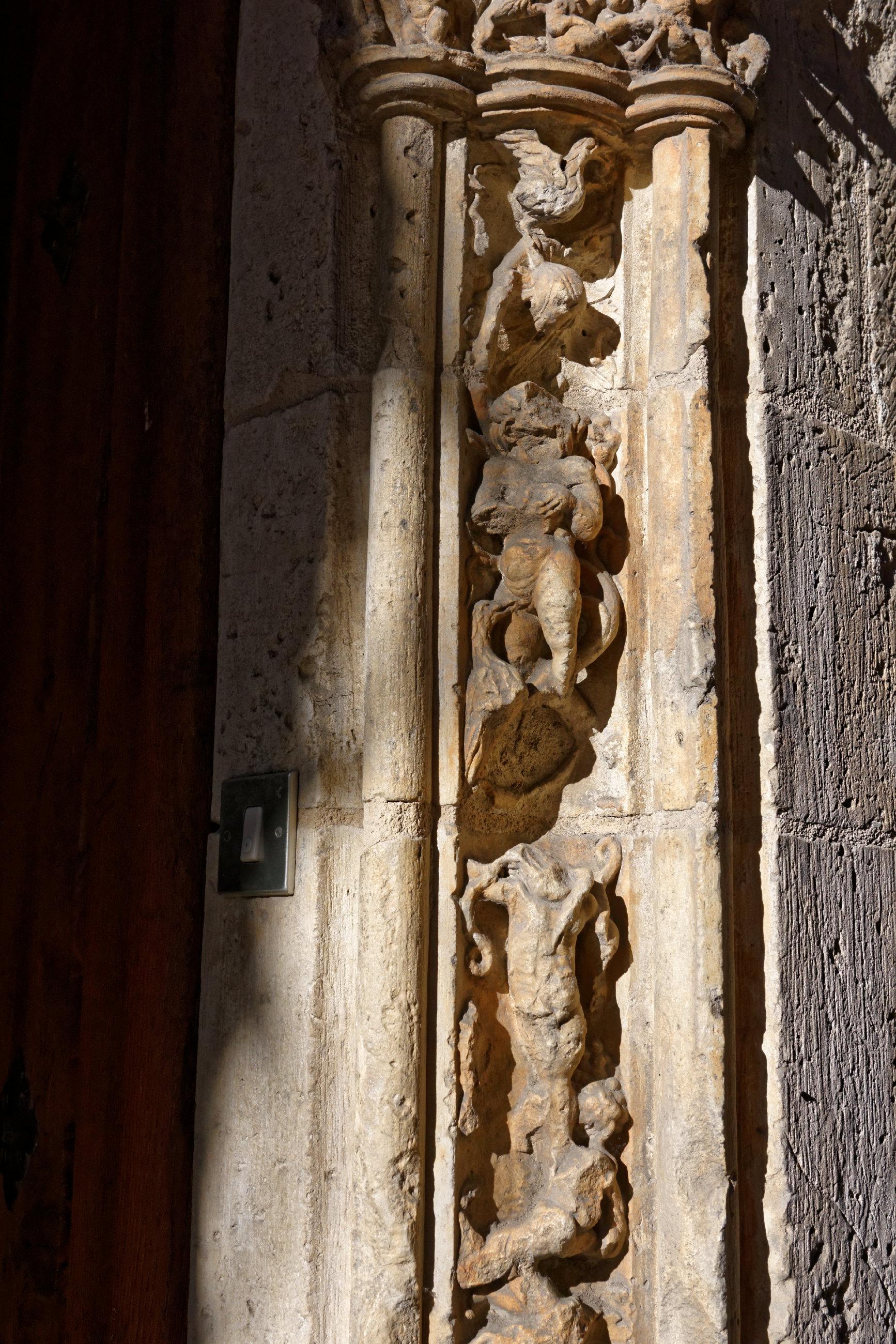 150306-Estella (Navarre) (63)