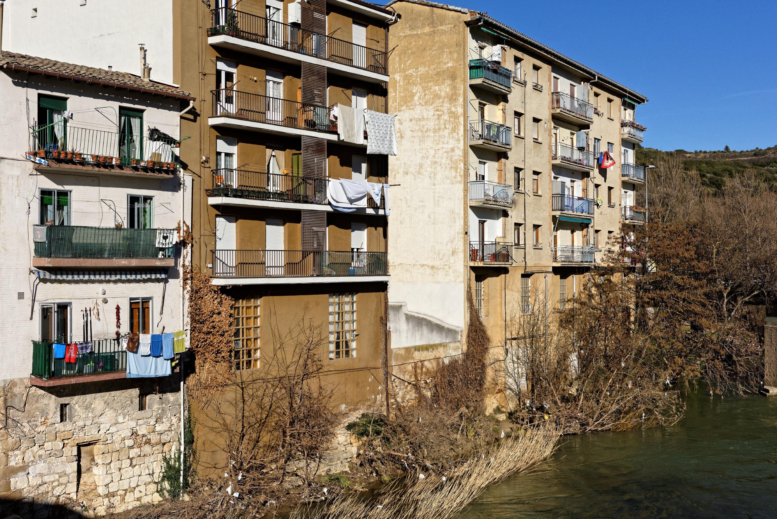 150306-Estella (Navarre) (70)