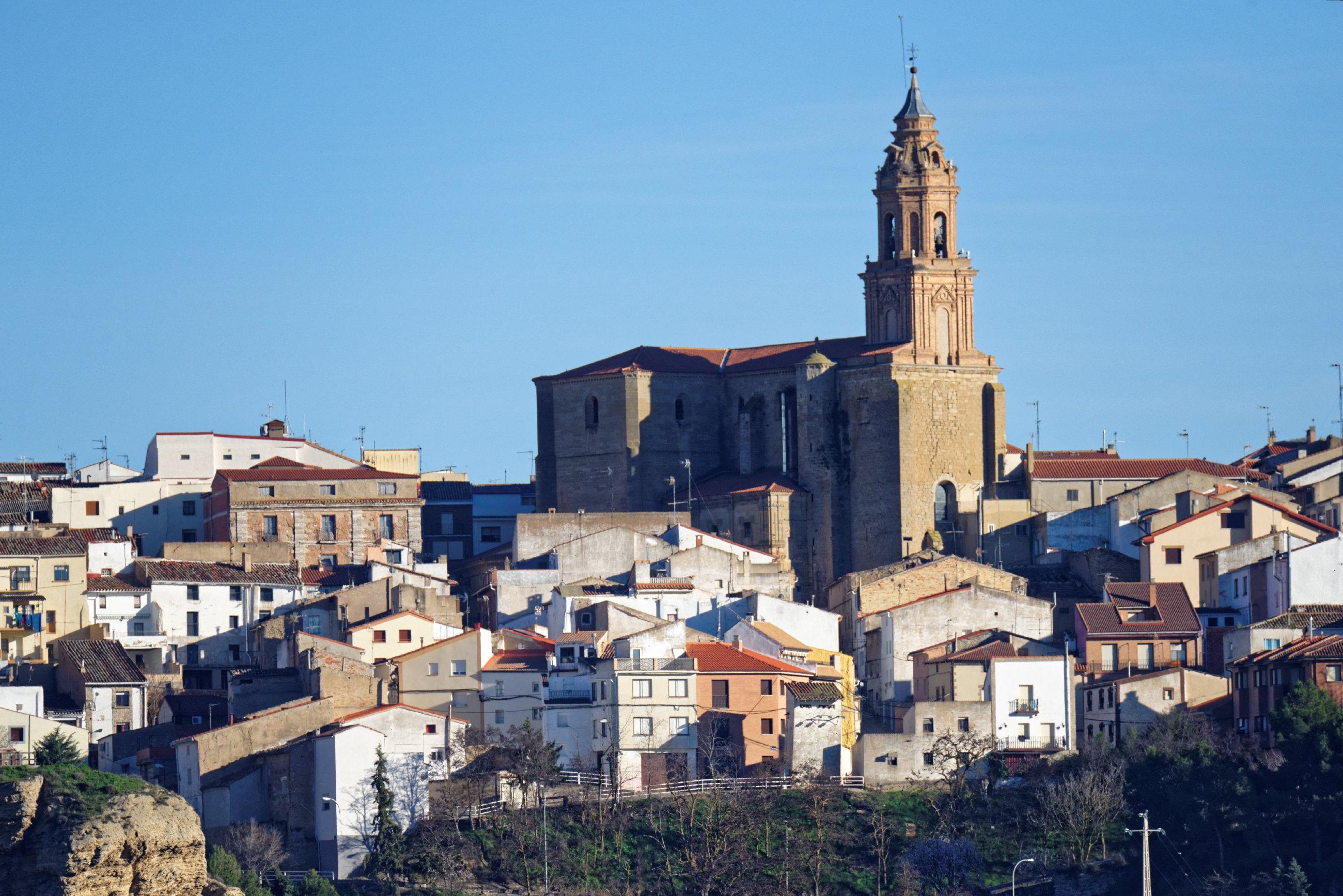 150306-Lerin (Navarre) (1)