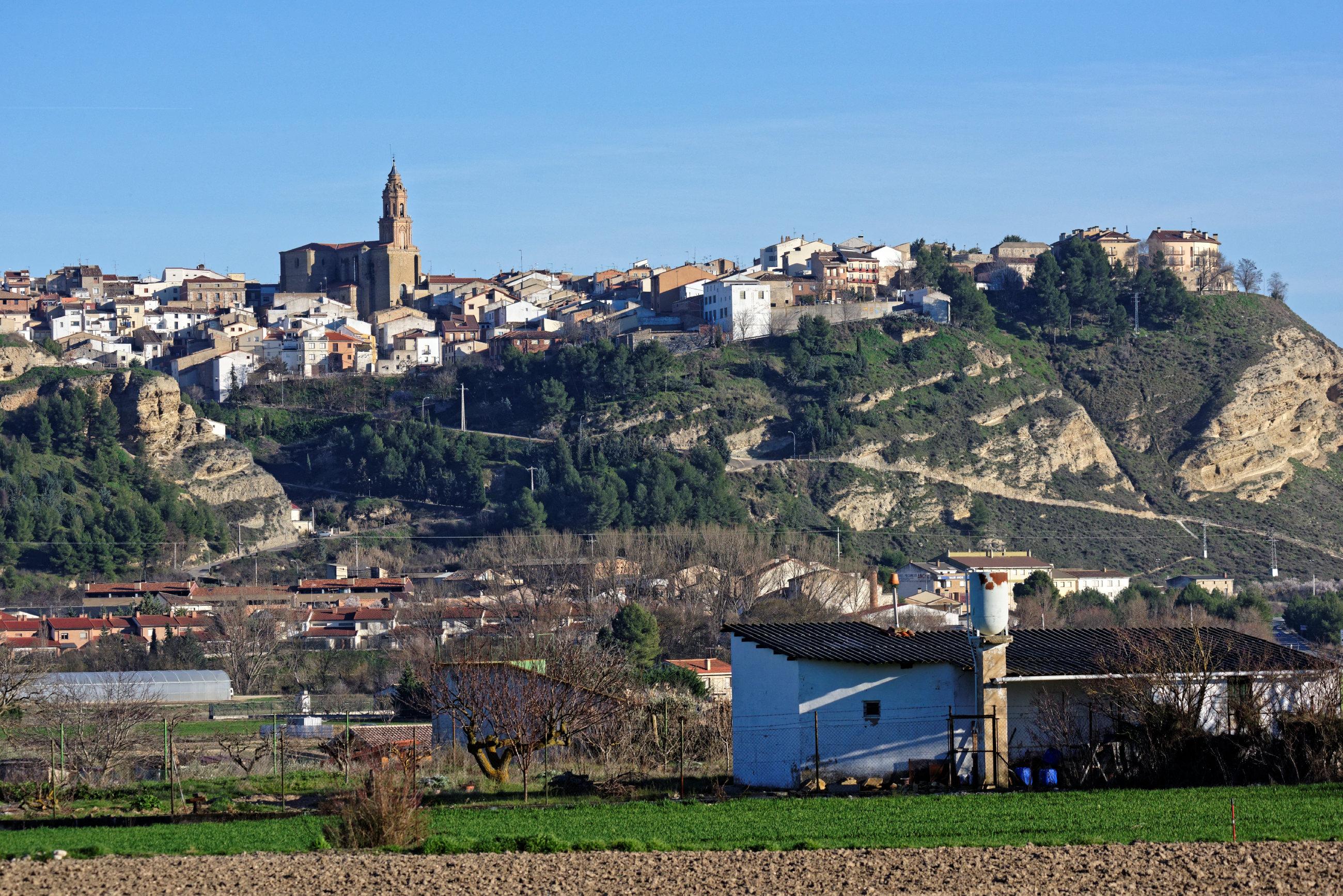 150306-Lerin (Navarre) (3)