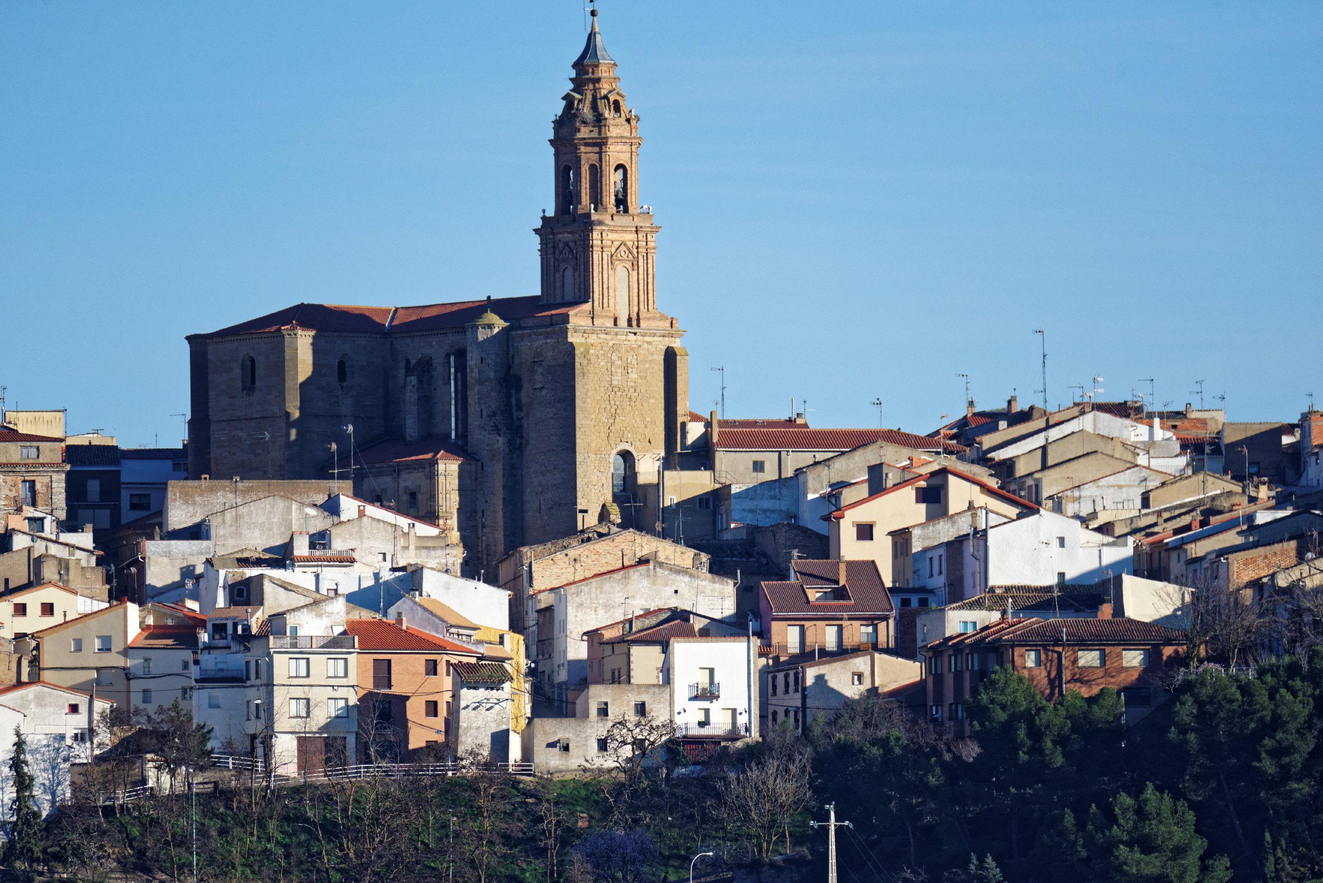 150306-Lerin (Navarre) (5)