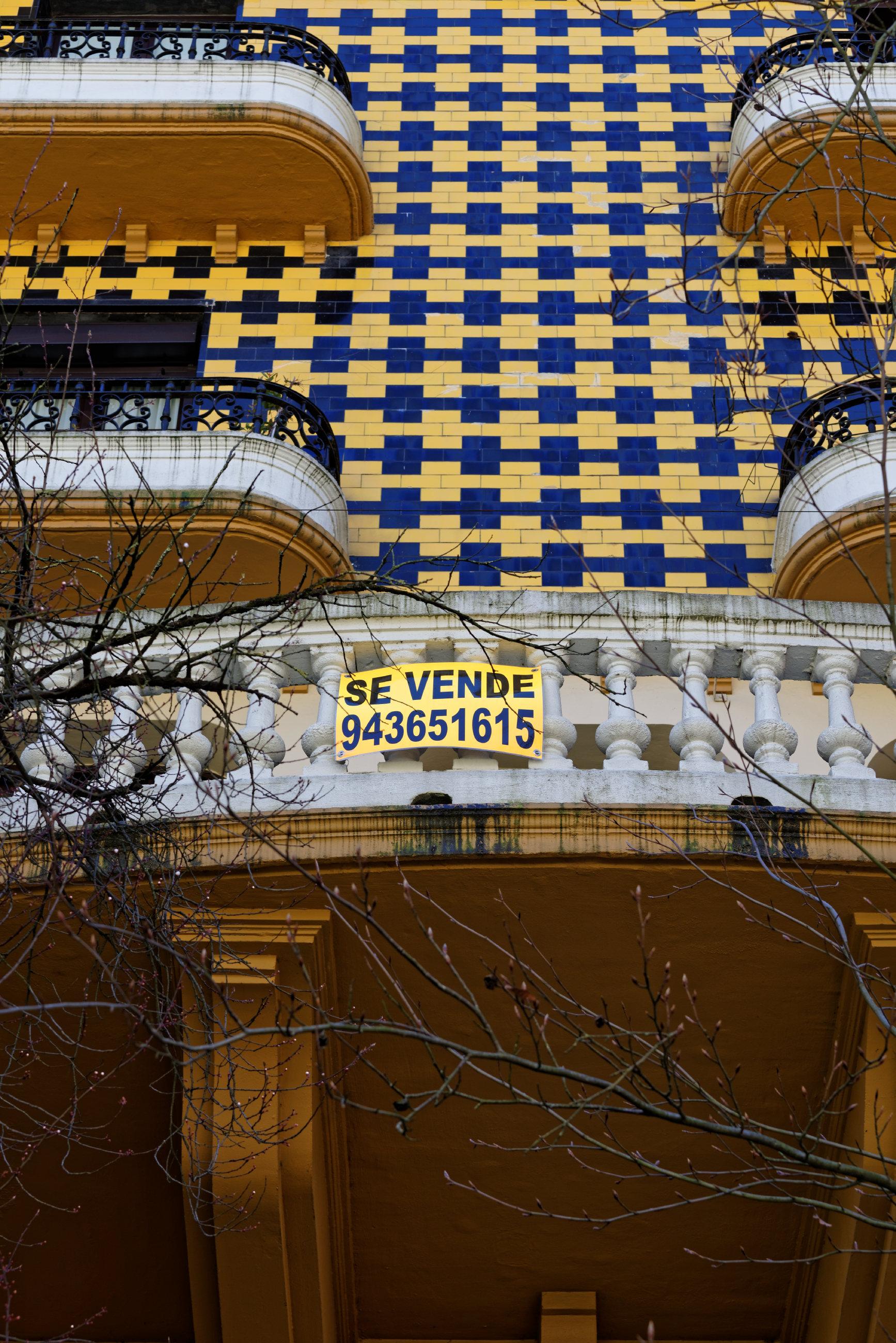150306-Tolosa (Pays Basque) (13)