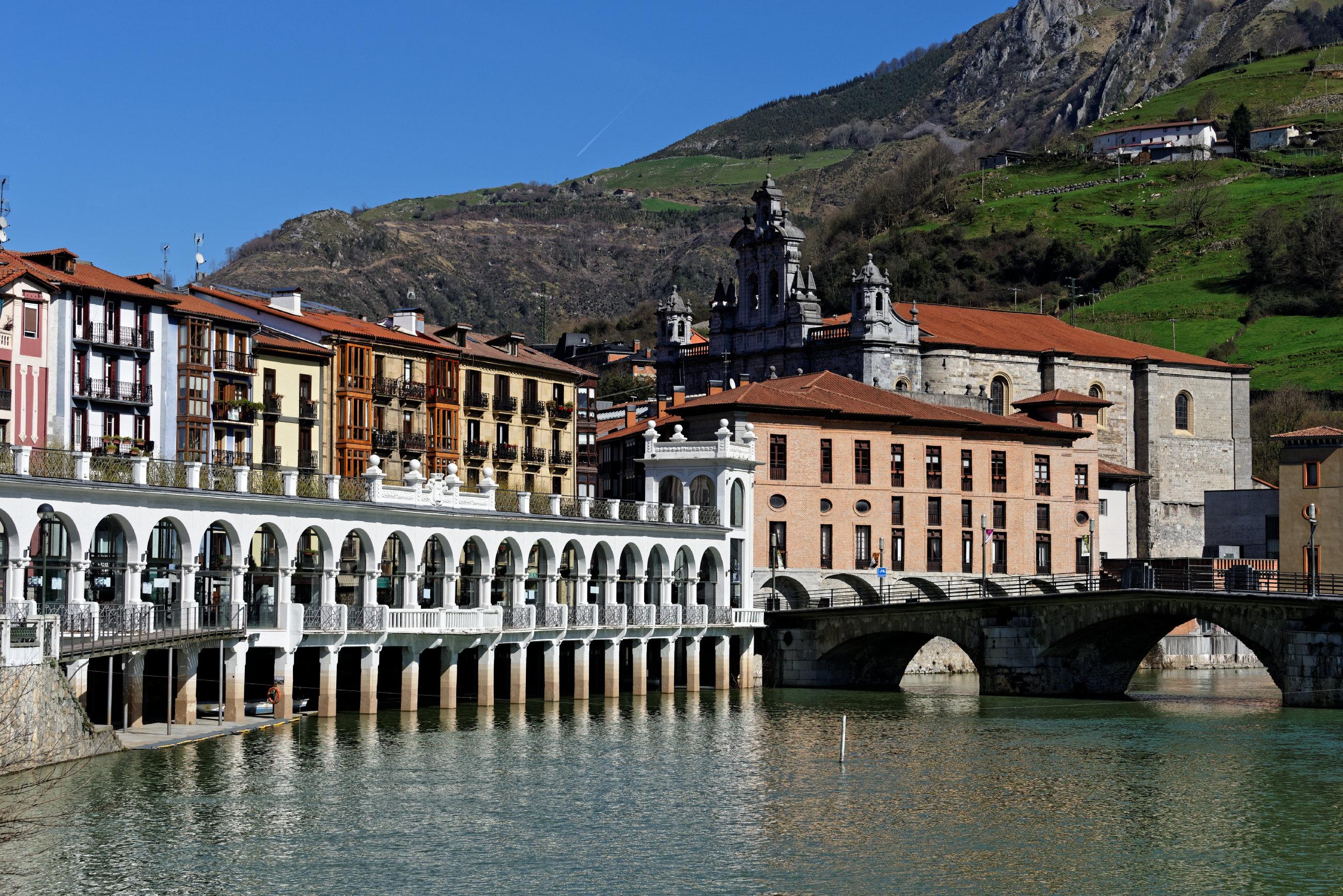 150306-Tolosa (Pays Basque) (15)