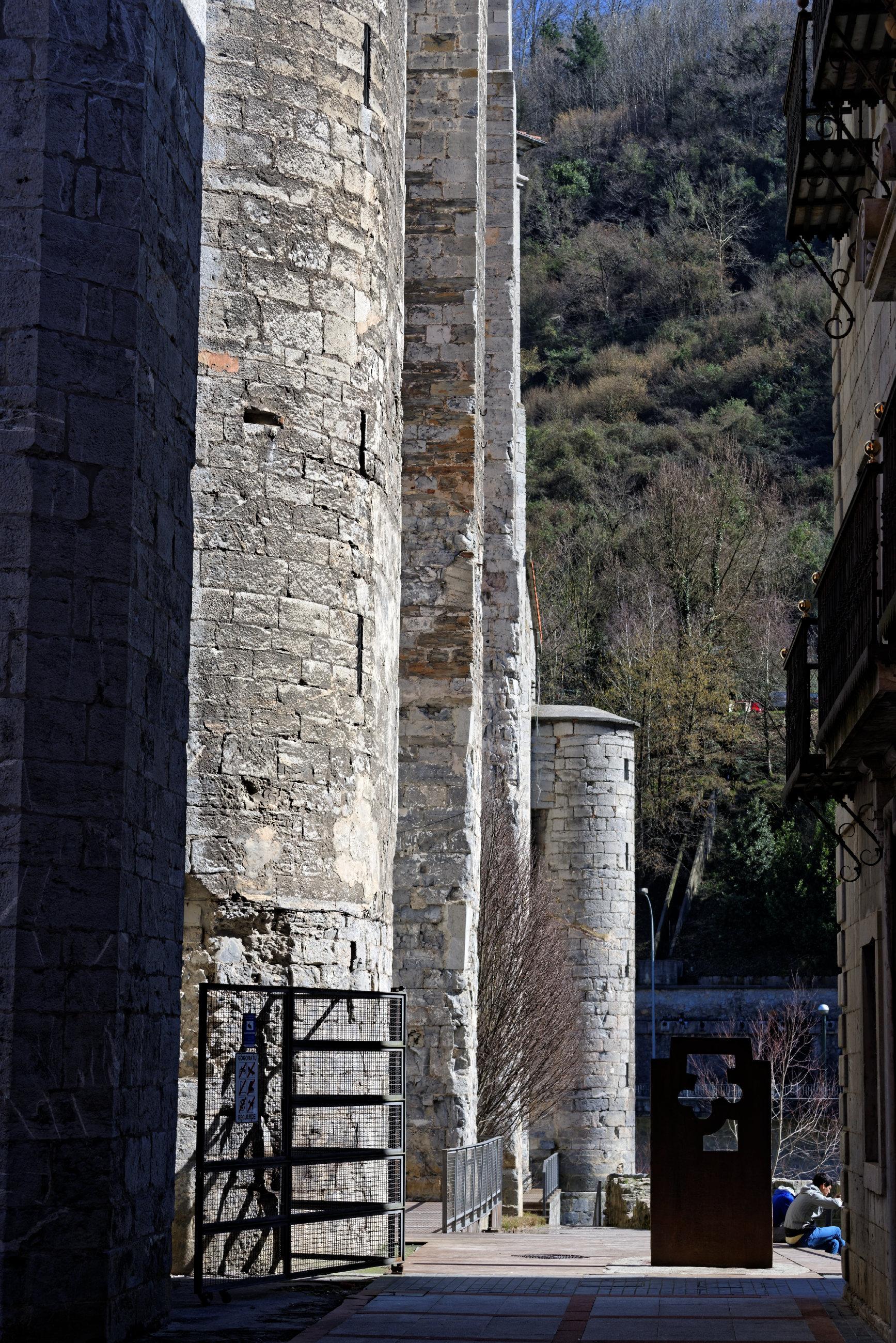 150306-Tolosa (Pays Basque) (30)
