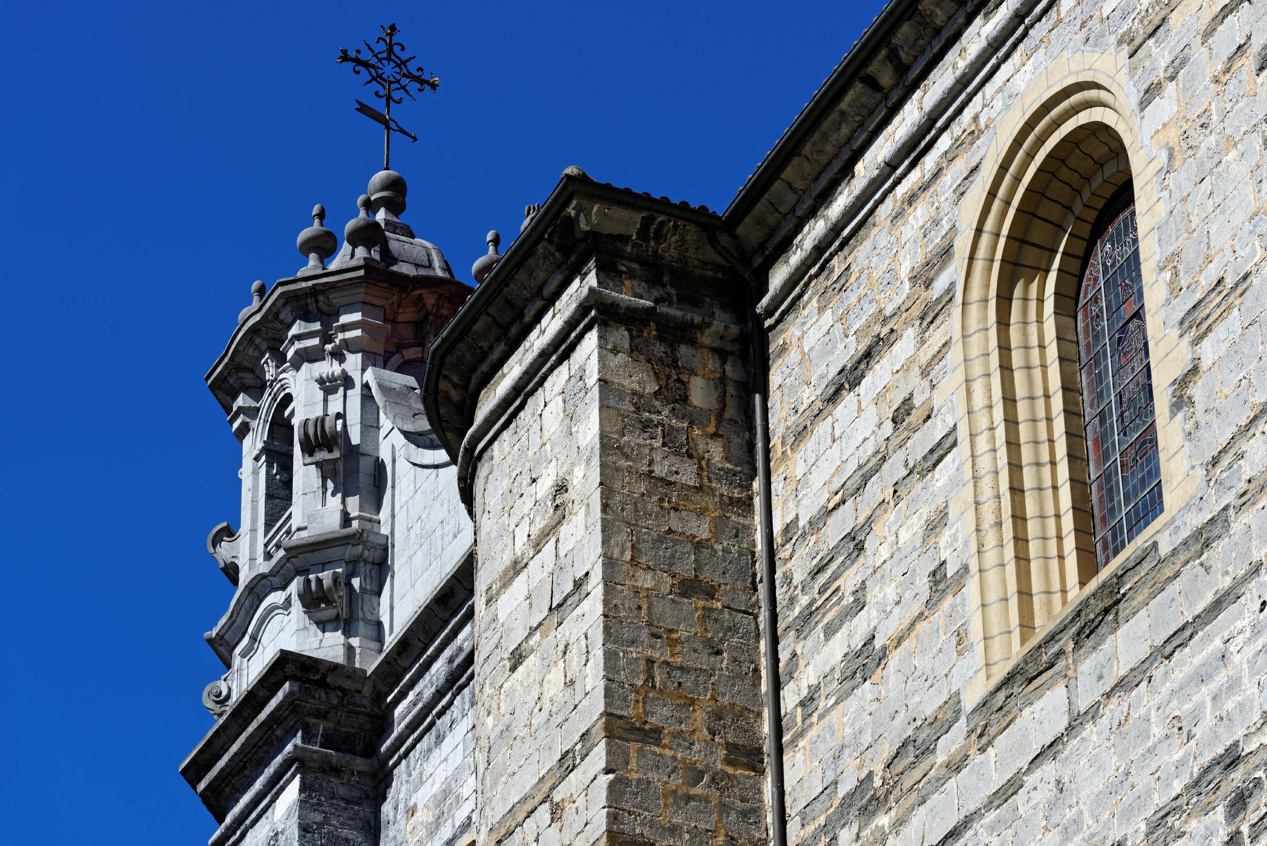 150306-Tolosa (Pays Basque) (32)