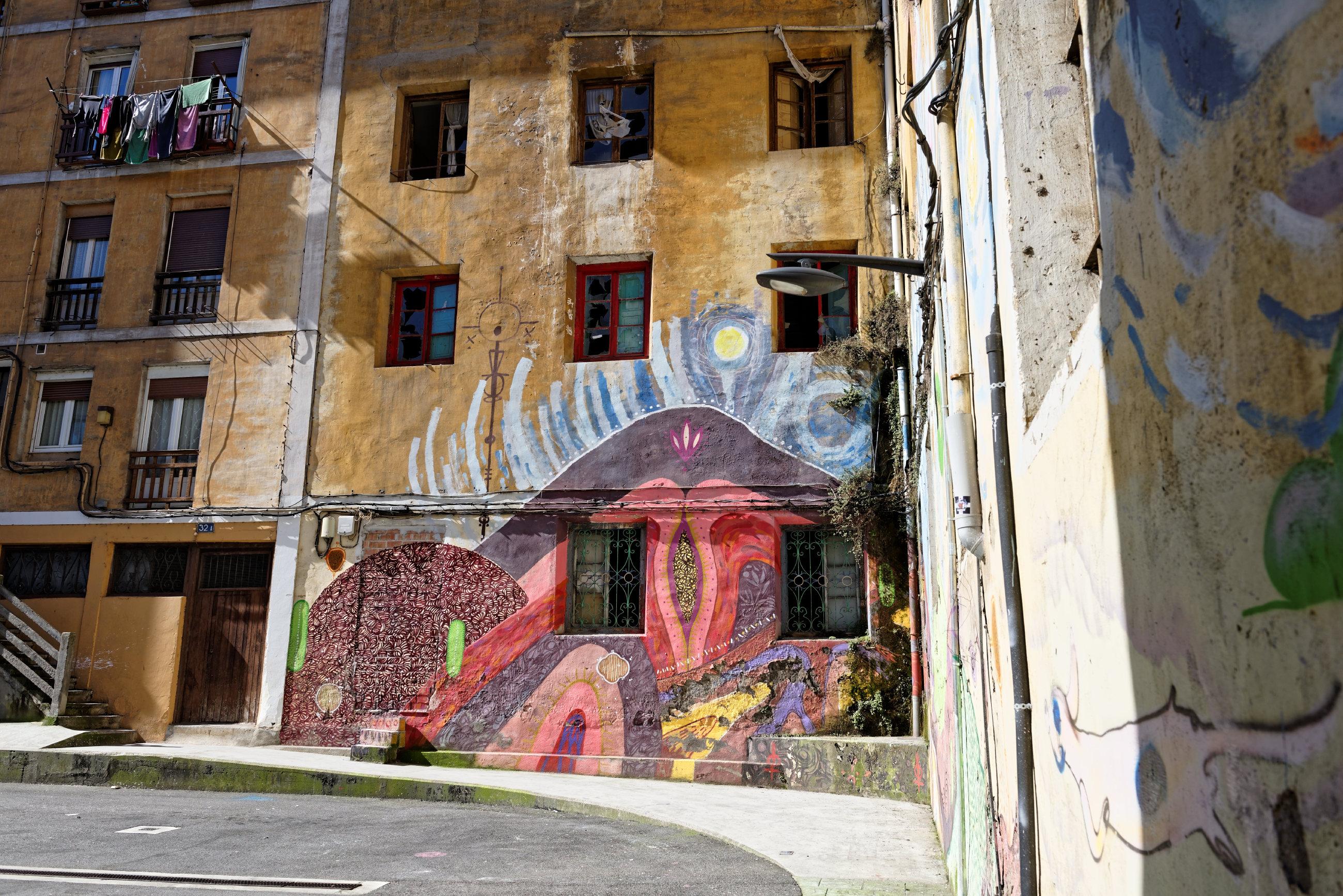 150306-Tolosa (Pays Basque) (43)