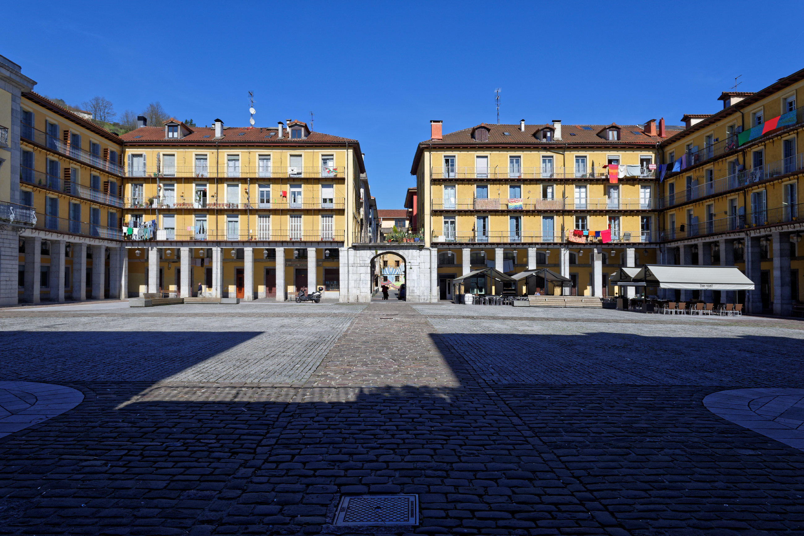 150306-Tolosa (Pays Basque) (54)