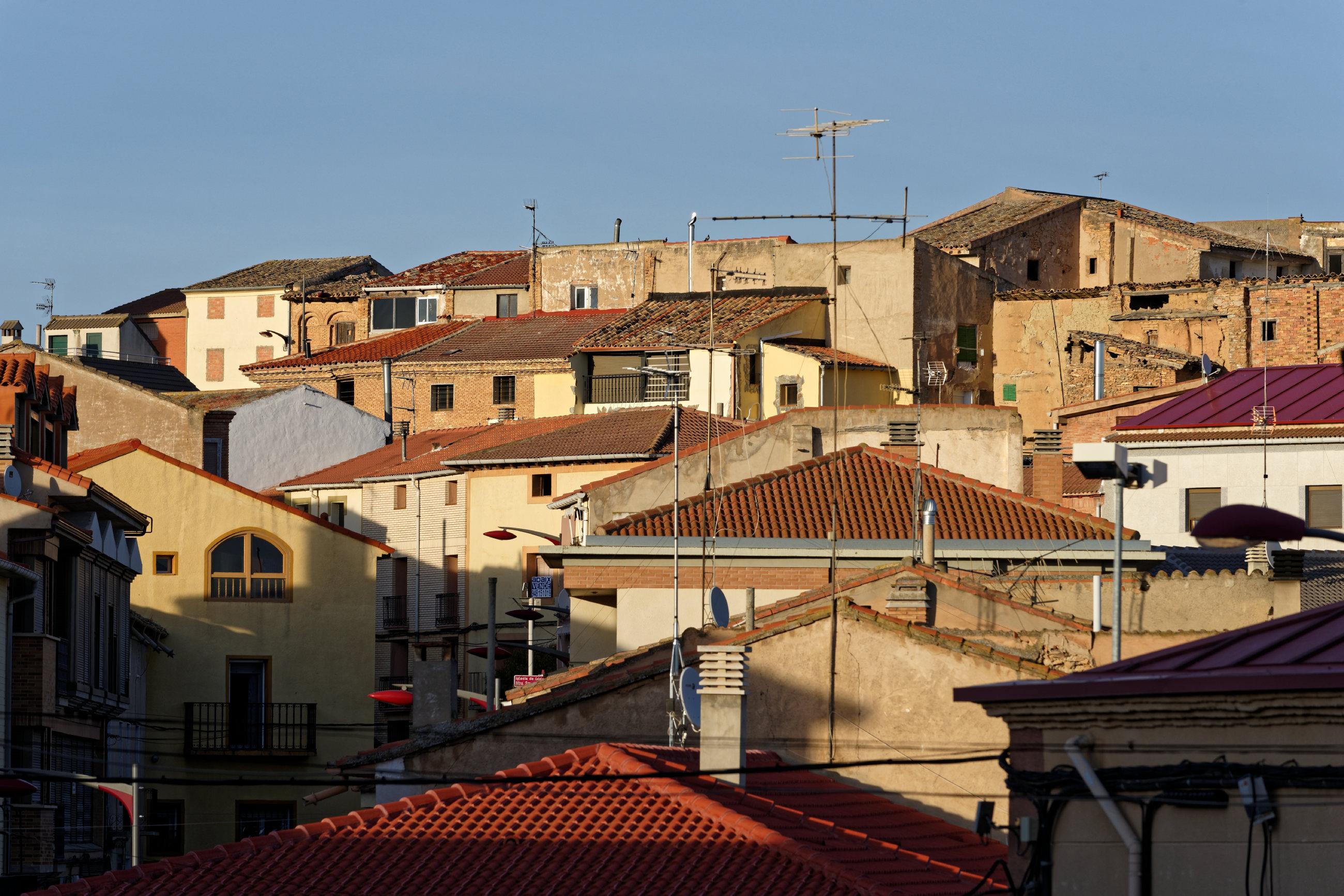 150307-Milagro (Navarre) (10)