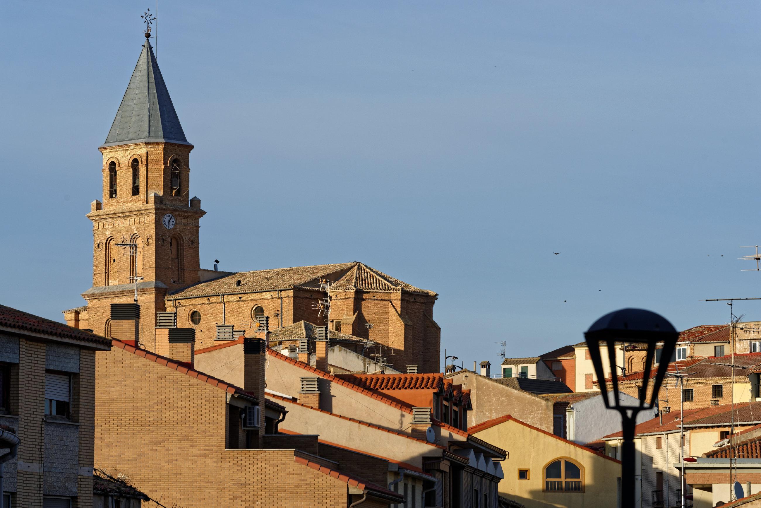 150307-Milagro (Navarre) (11)