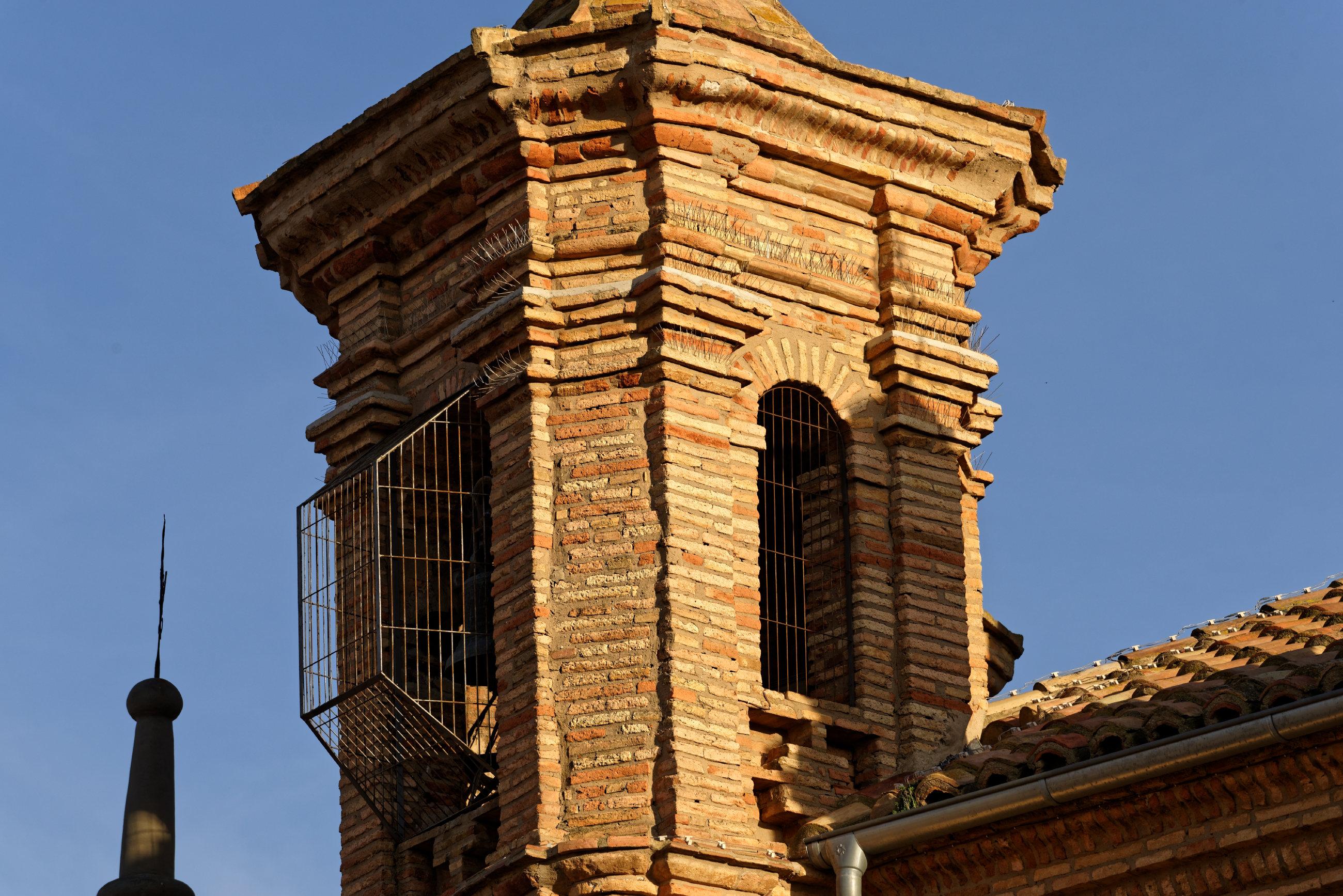 150307-Milagro (Navarre) (15)